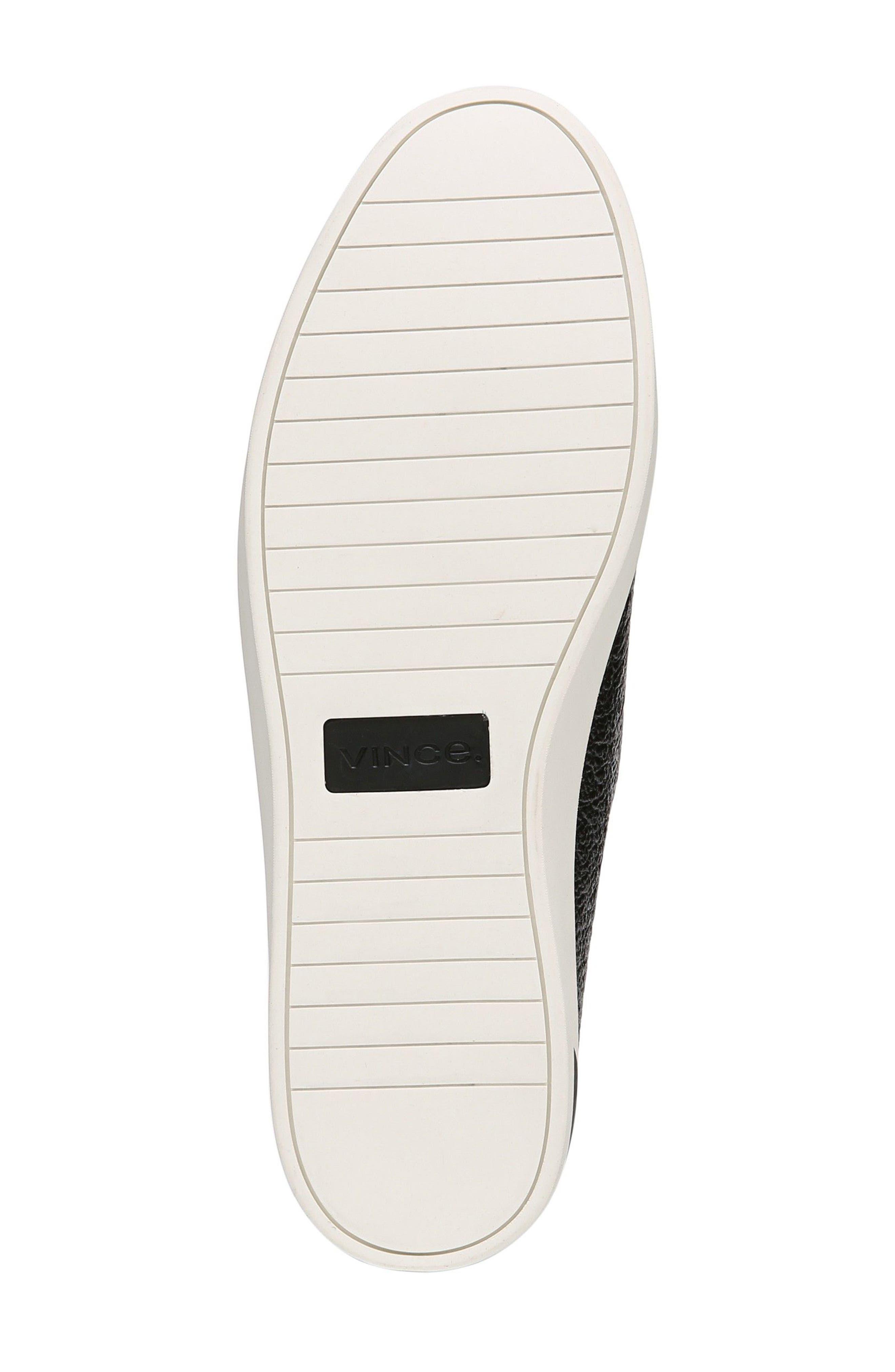 Vero Sneaker,                             Alternate thumbnail 5, color,                             003