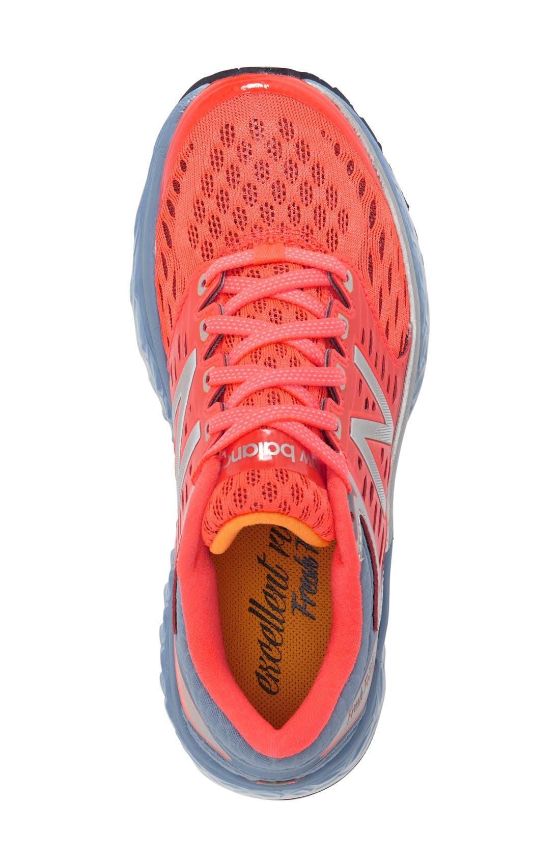 '1080 - Fresh Foam' Running Shoe,                             Alternate thumbnail 20, color,