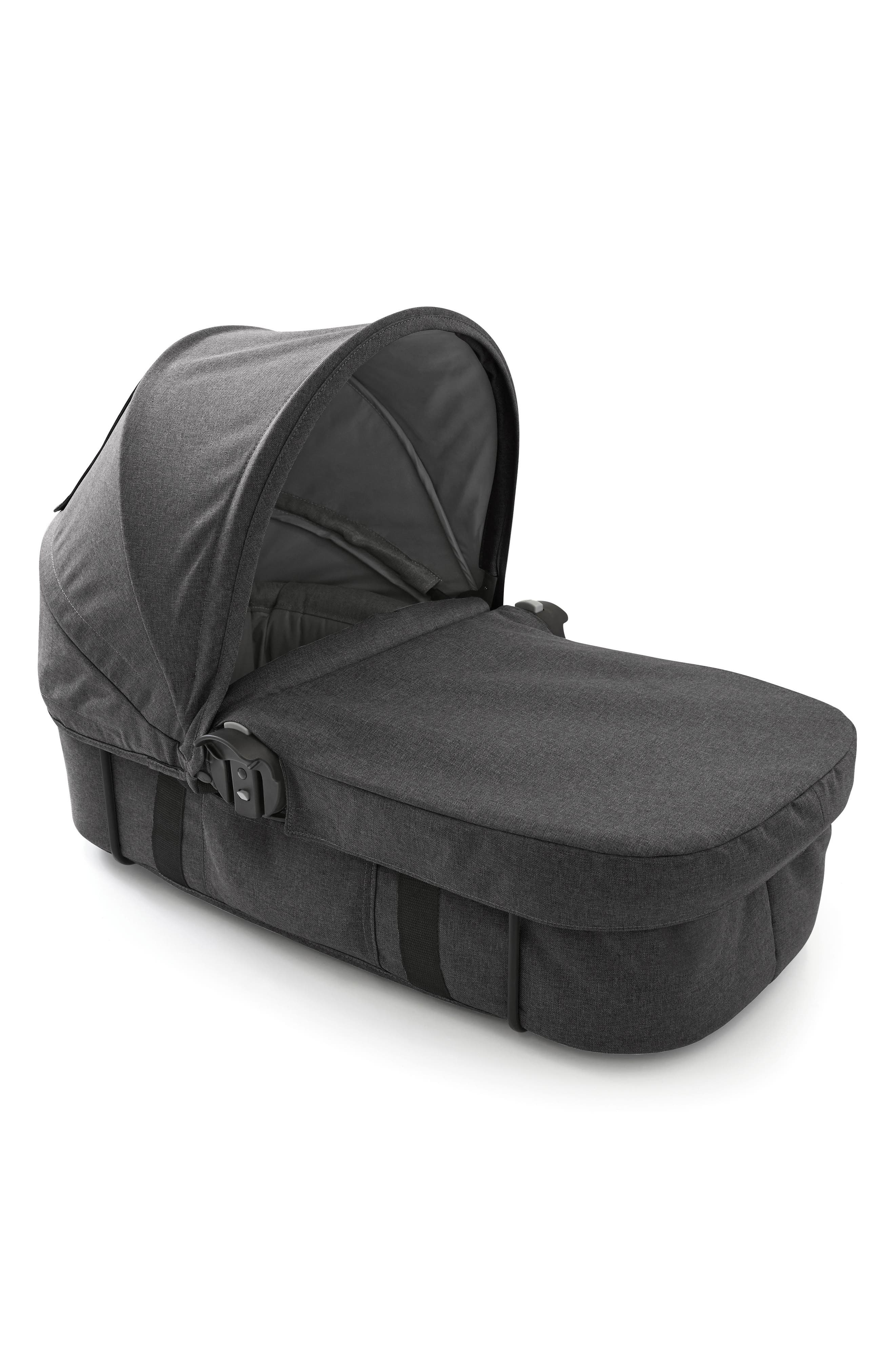 City Select<sup>®</sup> LUX Pram Kit,                         Main,                         color, GRANITE