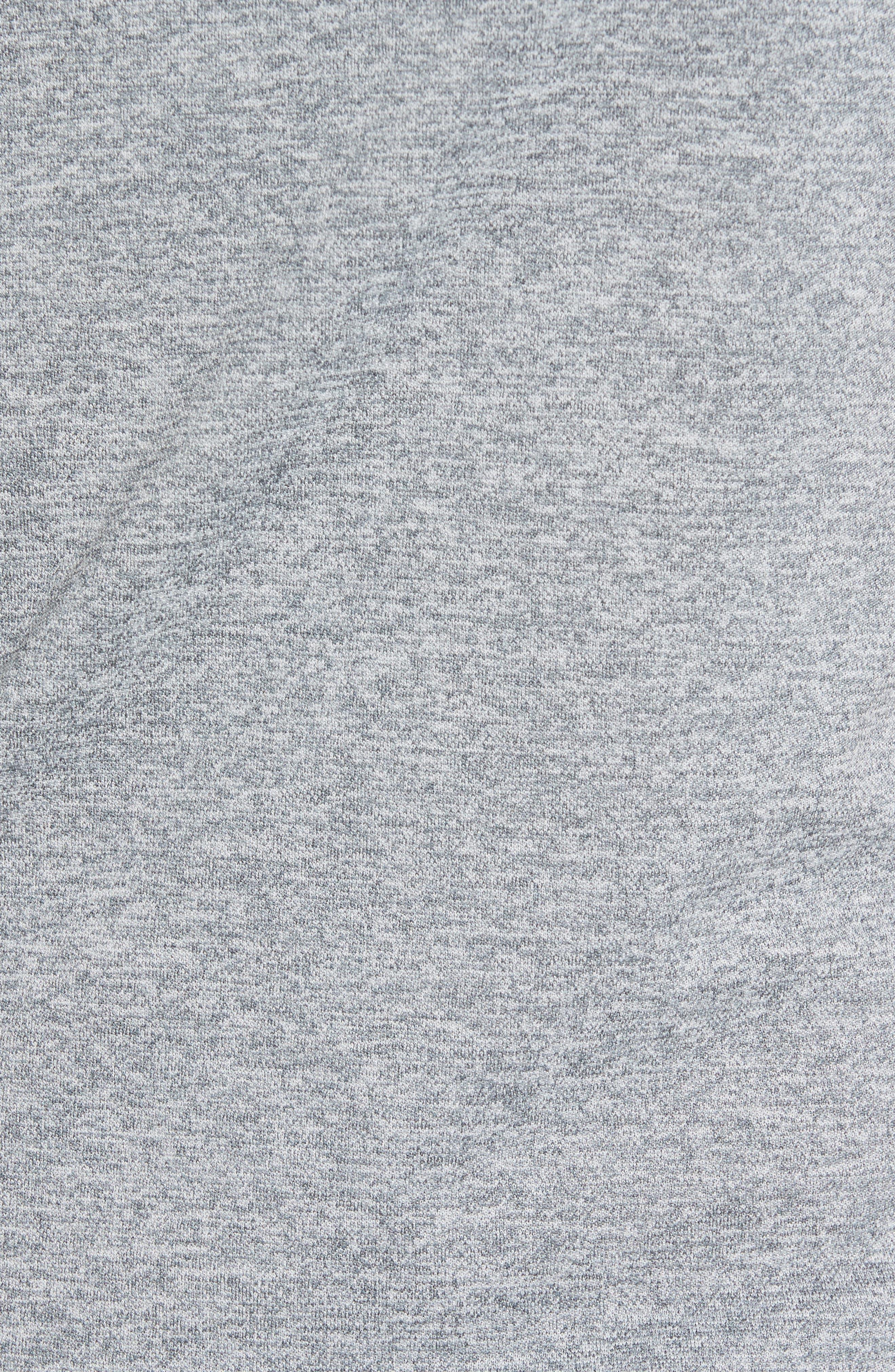 Felton Shoulder Stripe Polo,                             Alternate thumbnail 5, color,                             029