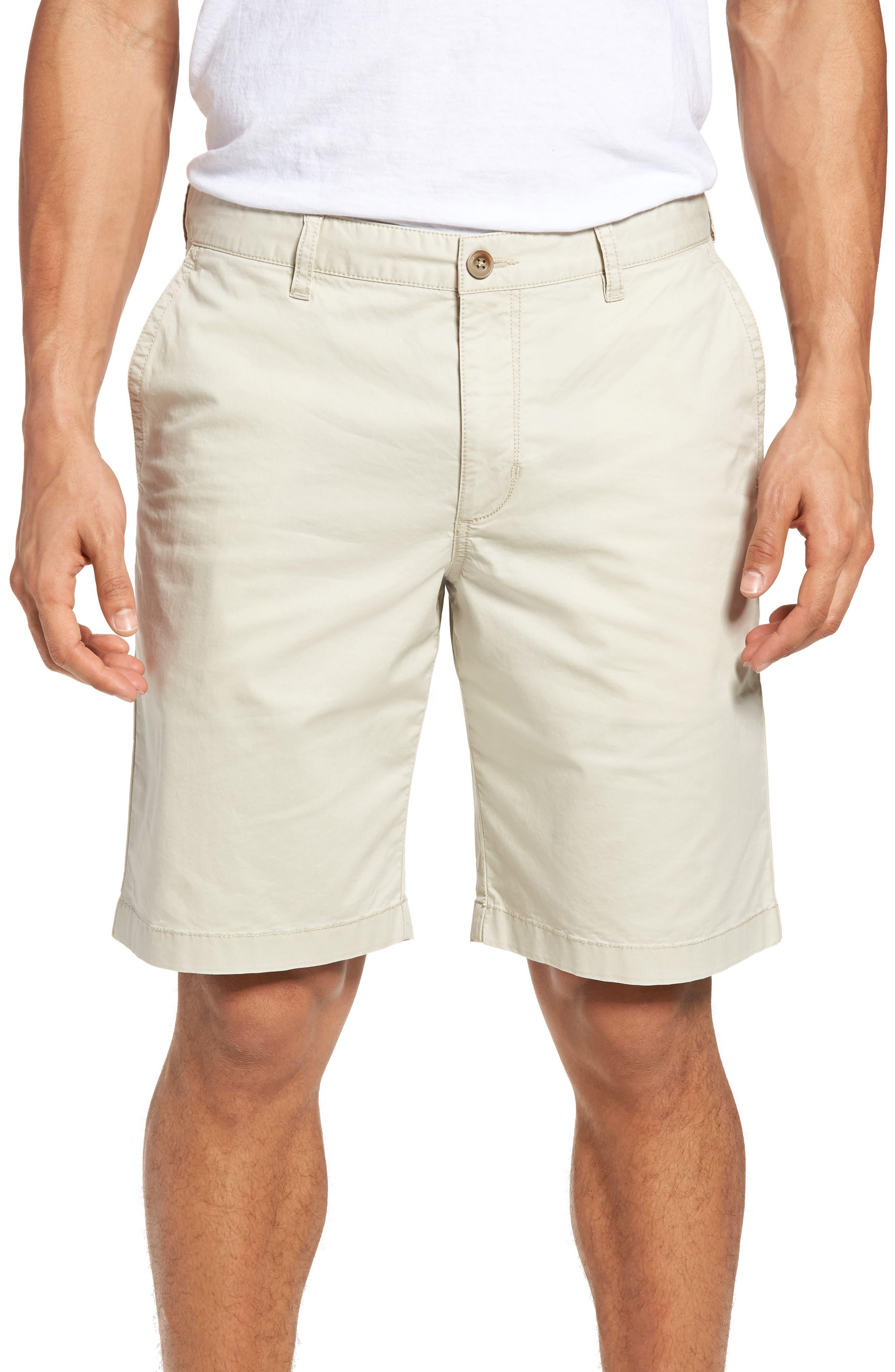 Sail Away Shorts,                             Main thumbnail 1, color,                             200