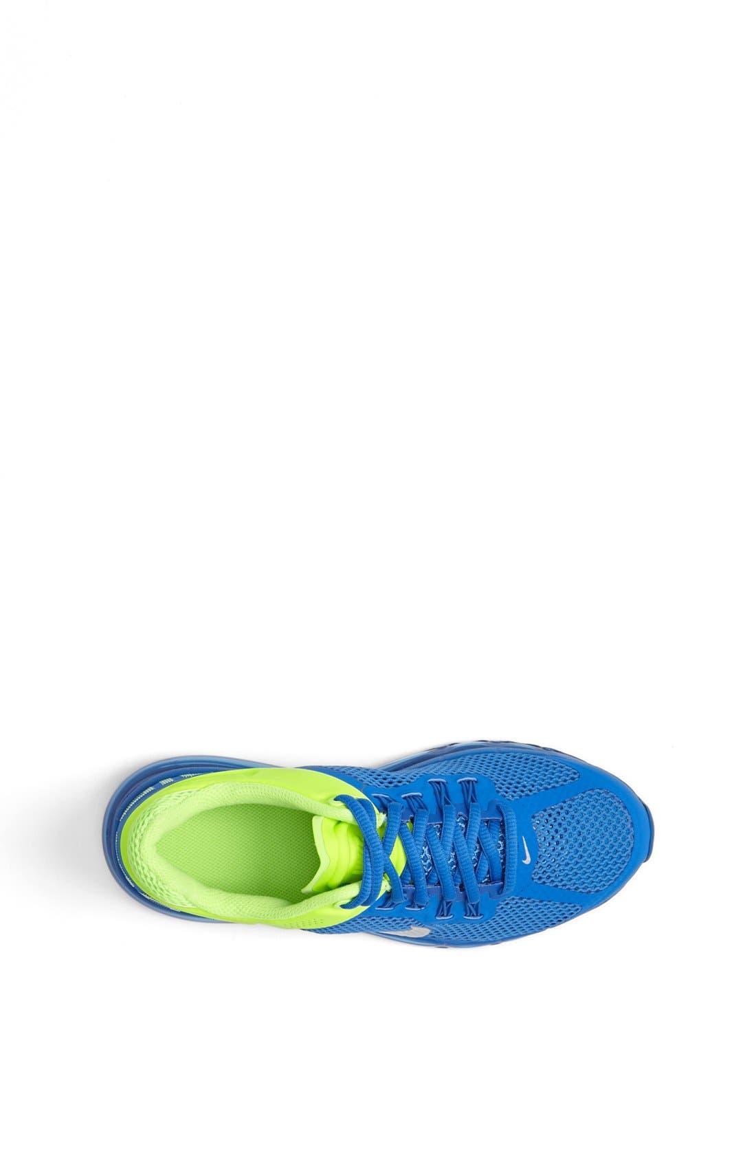 'Air Max 2013' Running Shoe,                             Alternate thumbnail 31, color,