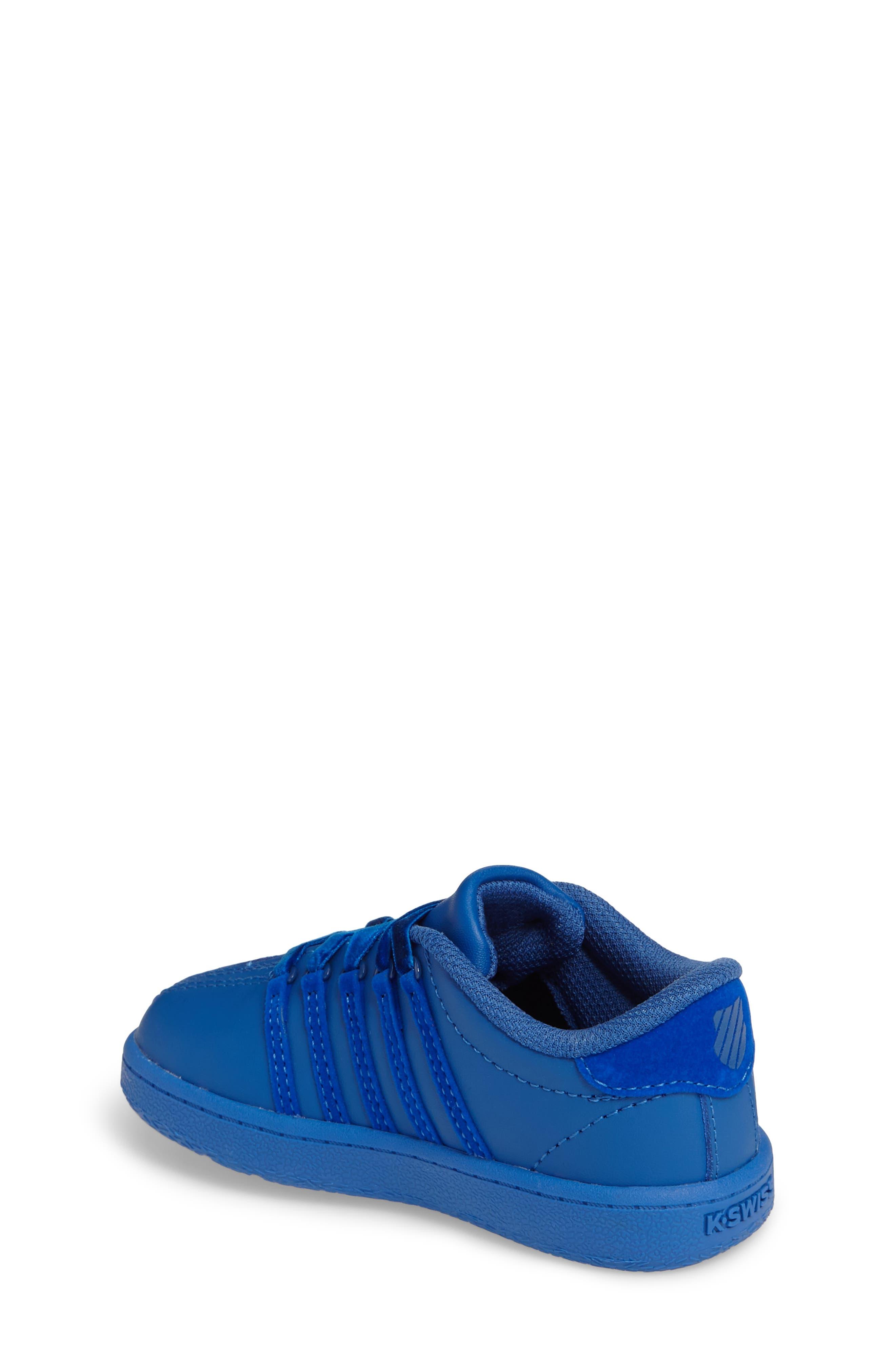 Classic VN Sneaker,                             Alternate thumbnail 6, color,