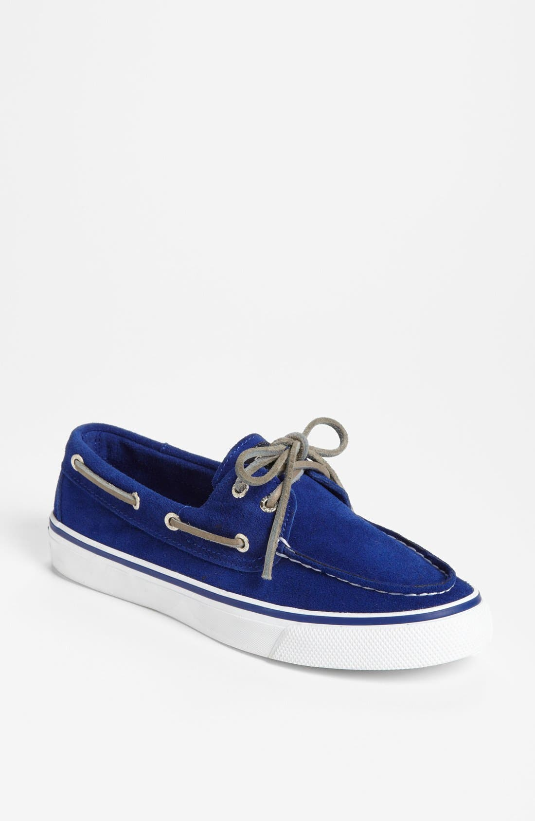 Top-Sider<sup>®</sup> 'Bahama' Sequined Boat Shoe,                             Main thumbnail 24, color,