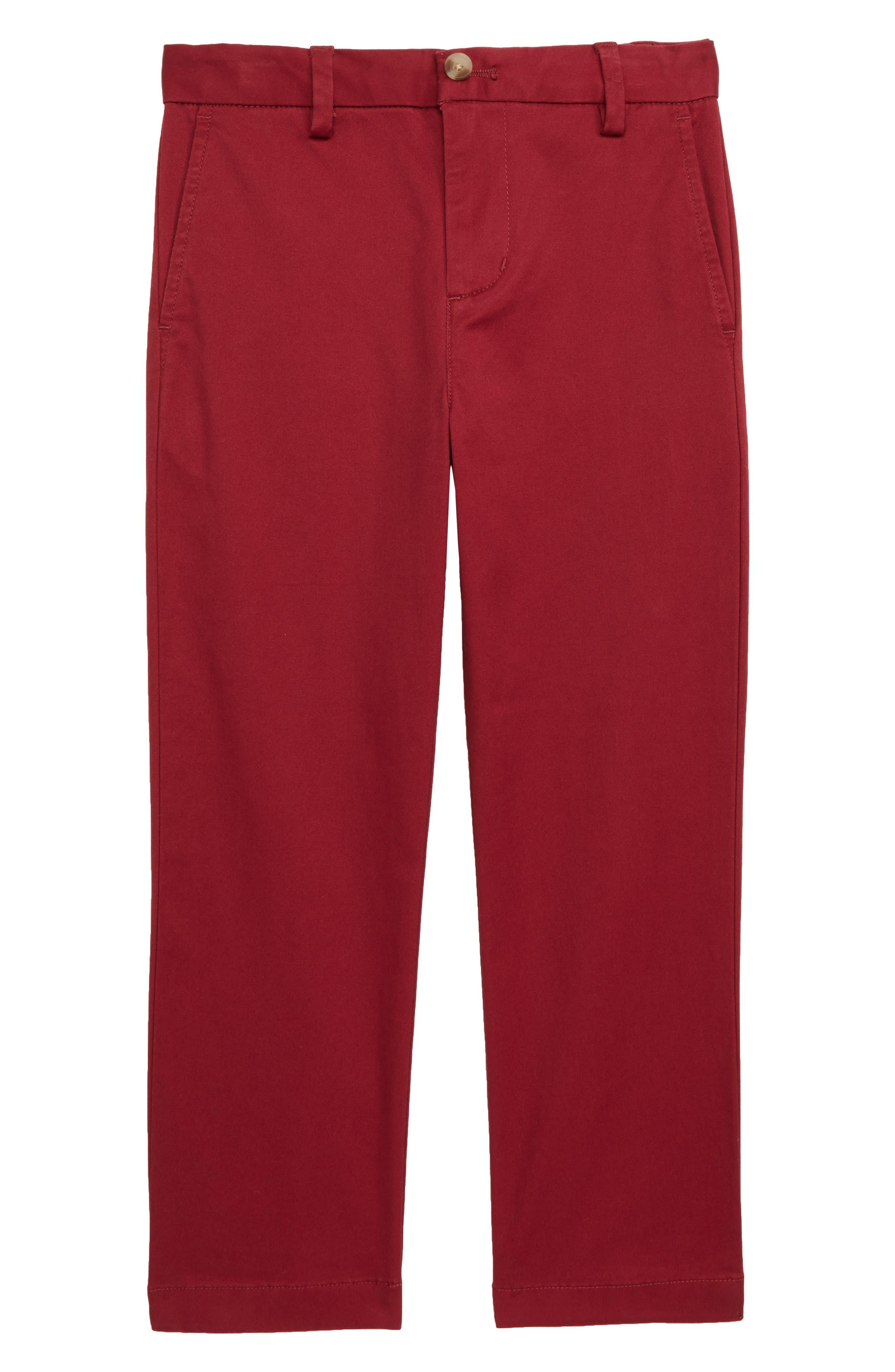 Breaker Pants,                         Main,                         color, 610