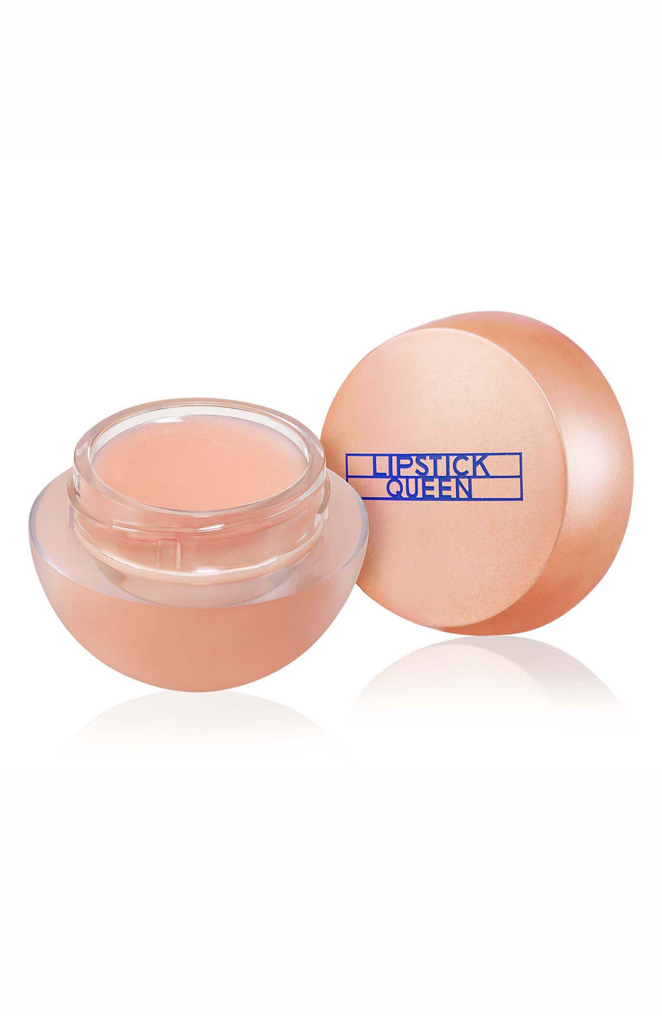 SPACE.NK.apothecary Lipstick Queen Belle Epoque Lip Balm,                             Alternate thumbnail 2, color,                             250