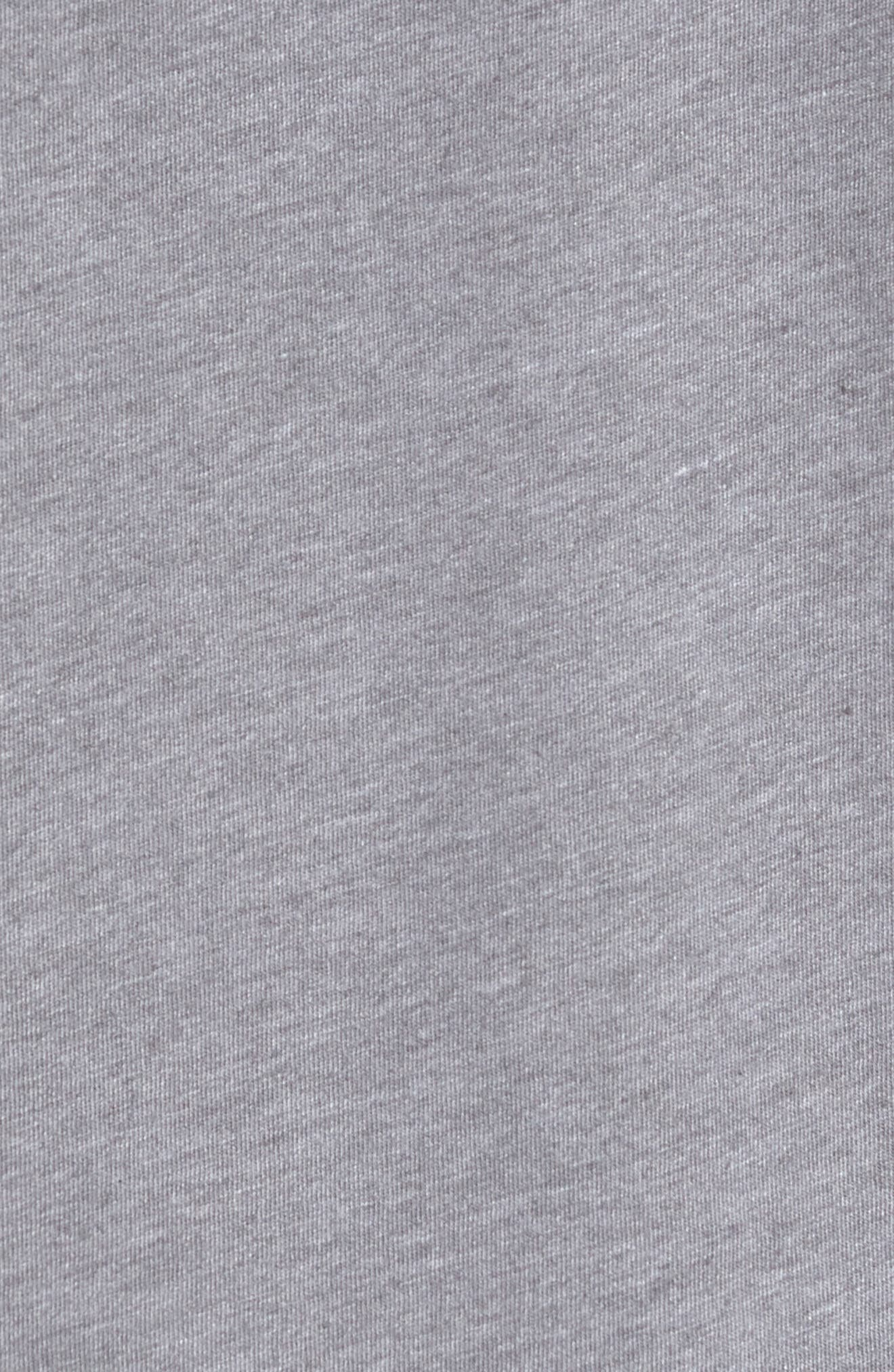 1966 Box Crewneck Cotton T-Shirt,                             Alternate thumbnail 14, color,