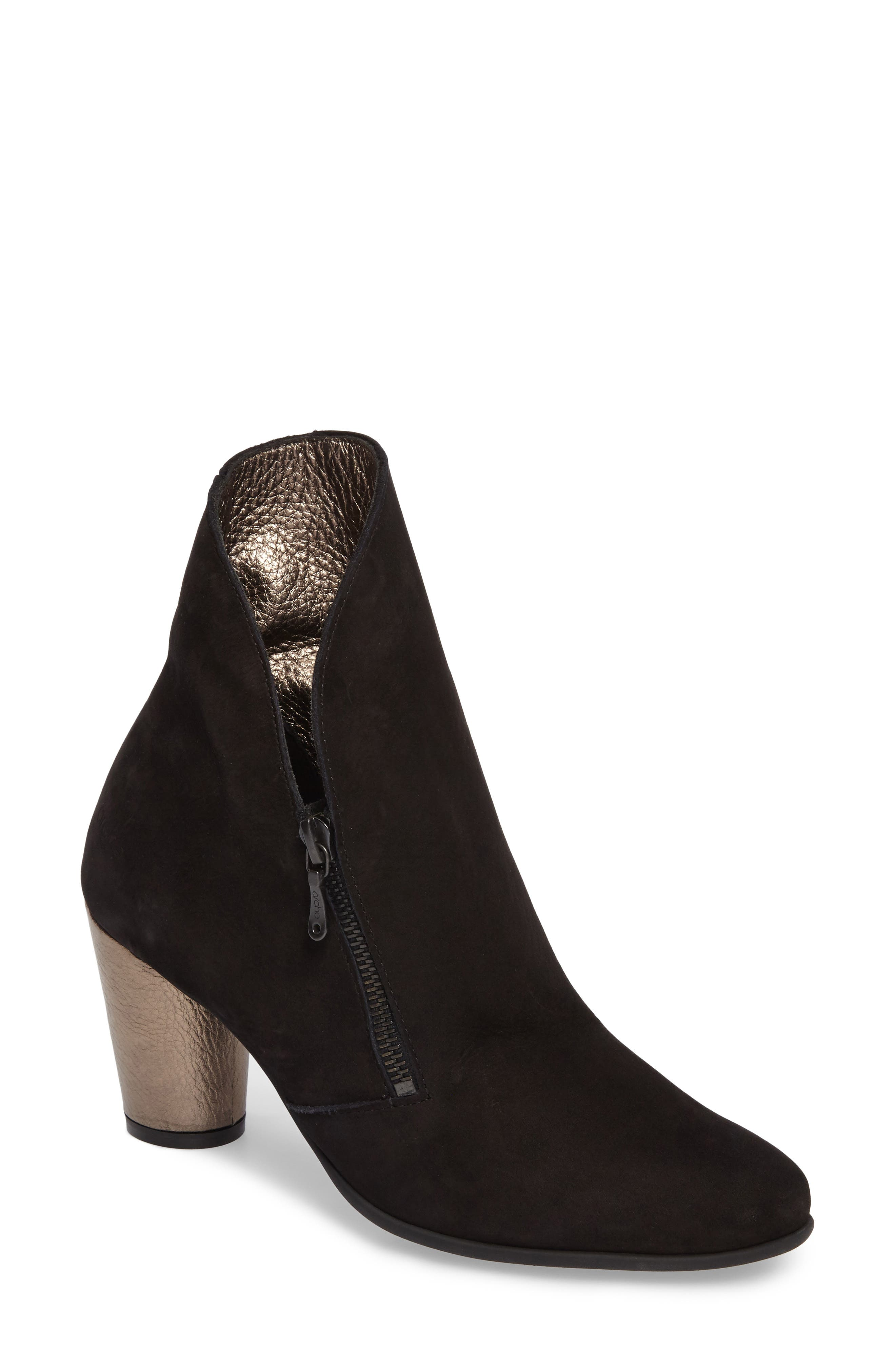 Klorol Bootie,                         Main,                         color,