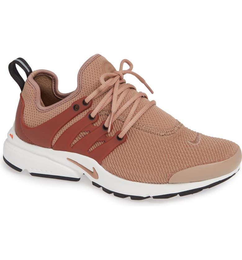 4ab6964ea07369 Nike Air Presto Sneaker (Women)