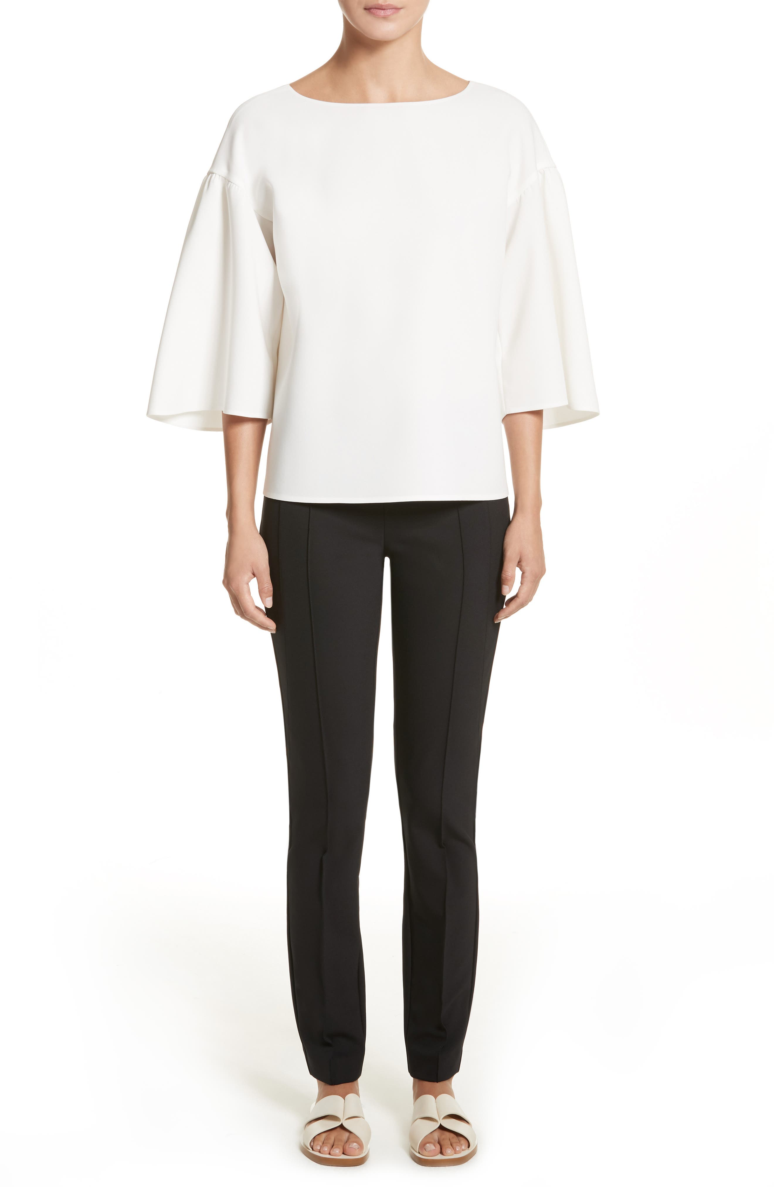 Gwendolyn Blouse,                             Alternate thumbnail 7, color,