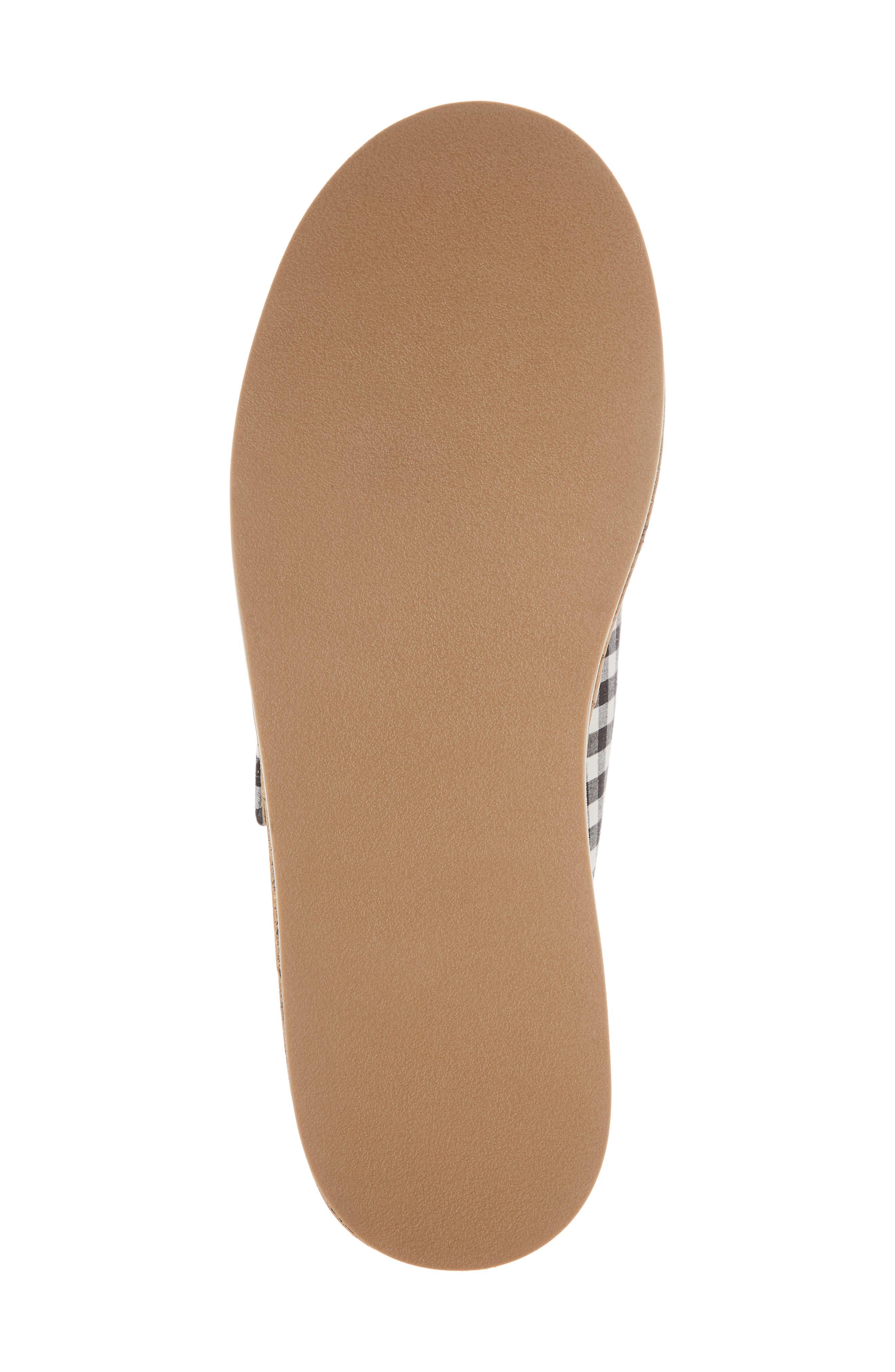 Jordan Two-Buckle Slide Sandal,                             Alternate thumbnail 32, color,