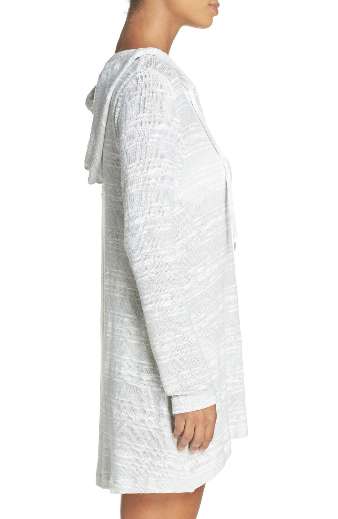 Cover-Up Tunic,                             Alternate thumbnail 15, color,