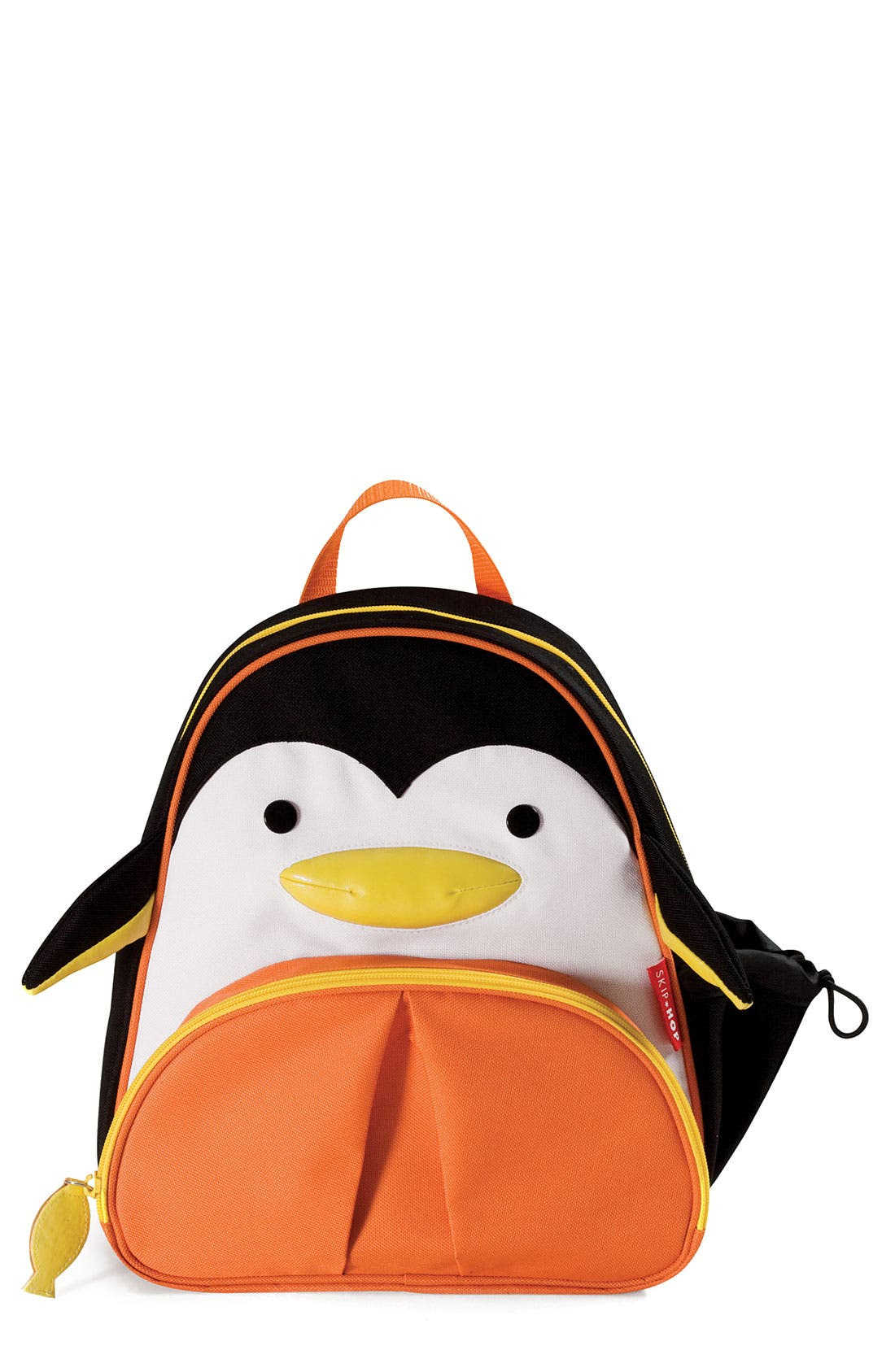 Zoo Pack Backpack,                             Main thumbnail 7, color,
