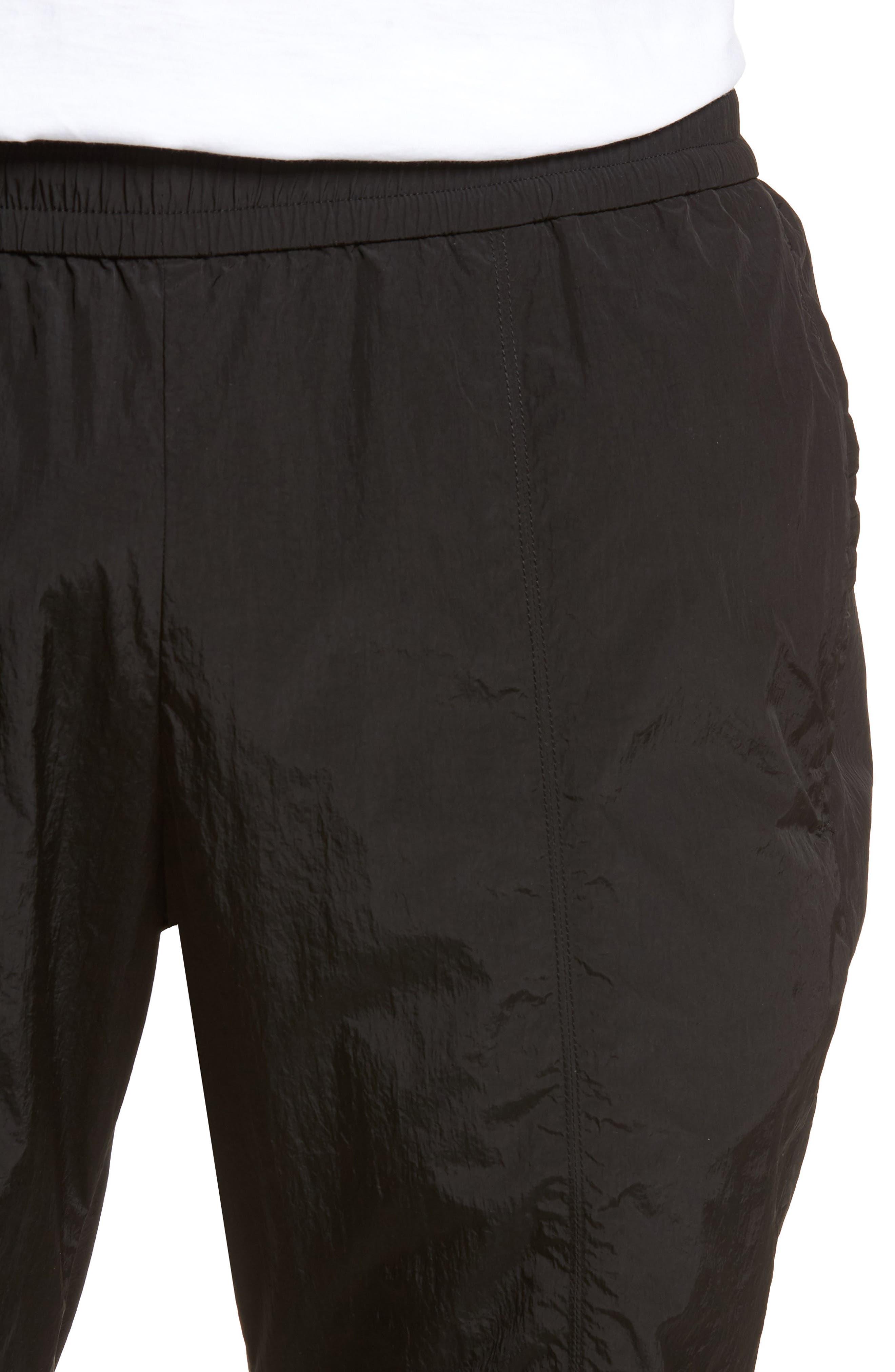 Track Pants,                             Alternate thumbnail 4, color,                             001