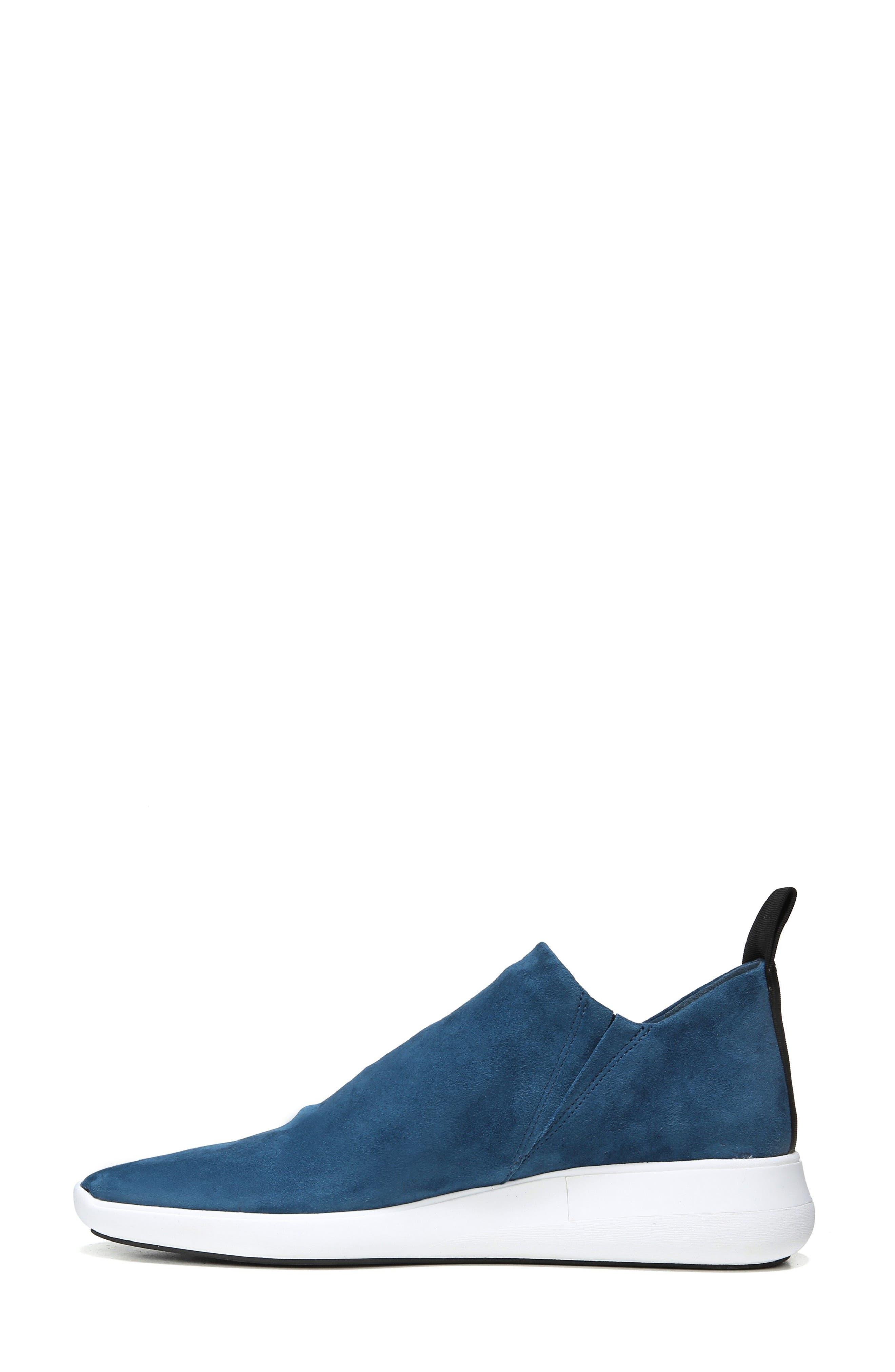 Marlow Slip-On Sneaker,                             Alternate thumbnail 8, color,