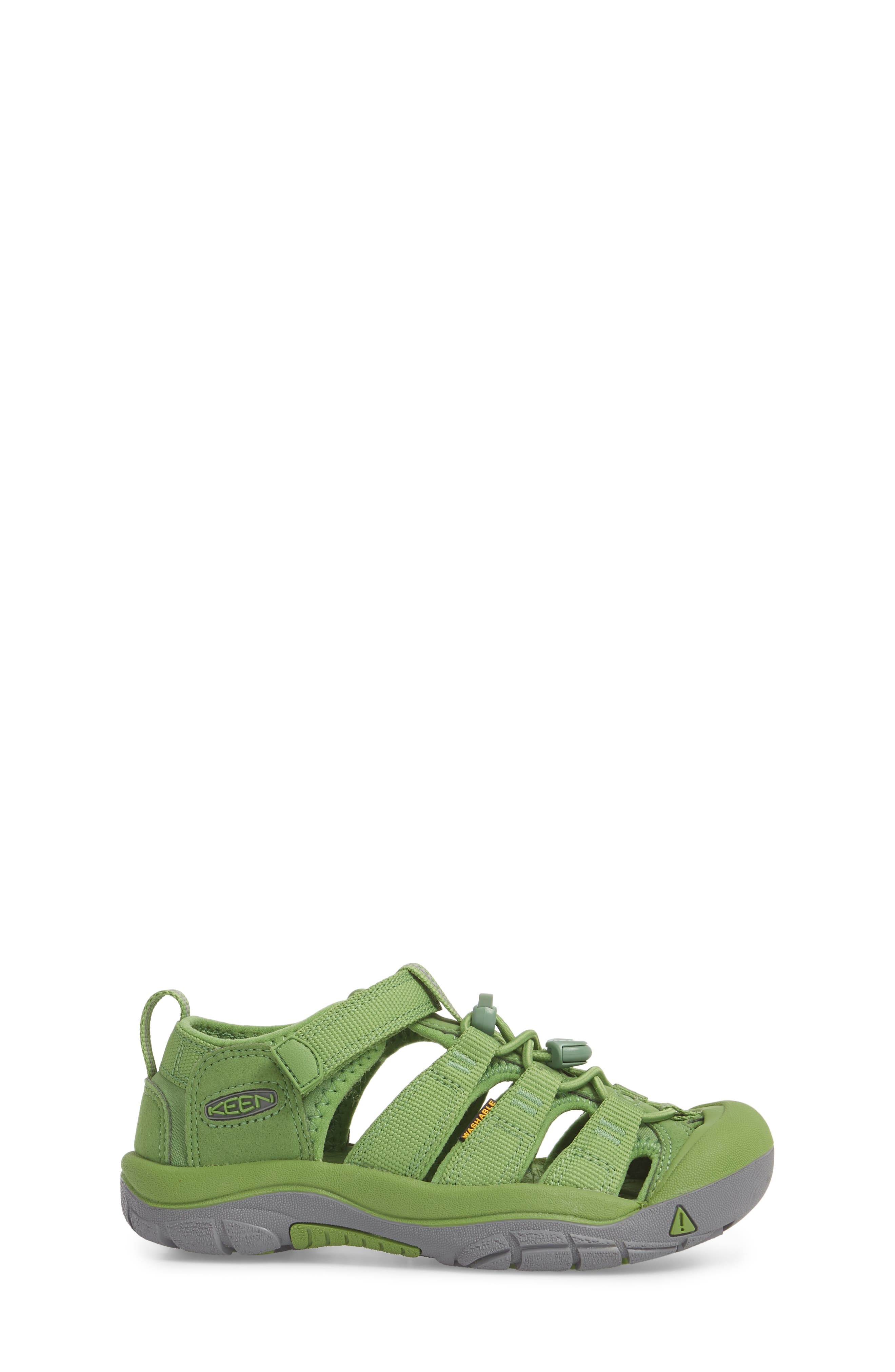'Newport H2' Water Friendly Sandal,                             Alternate thumbnail 113, color,