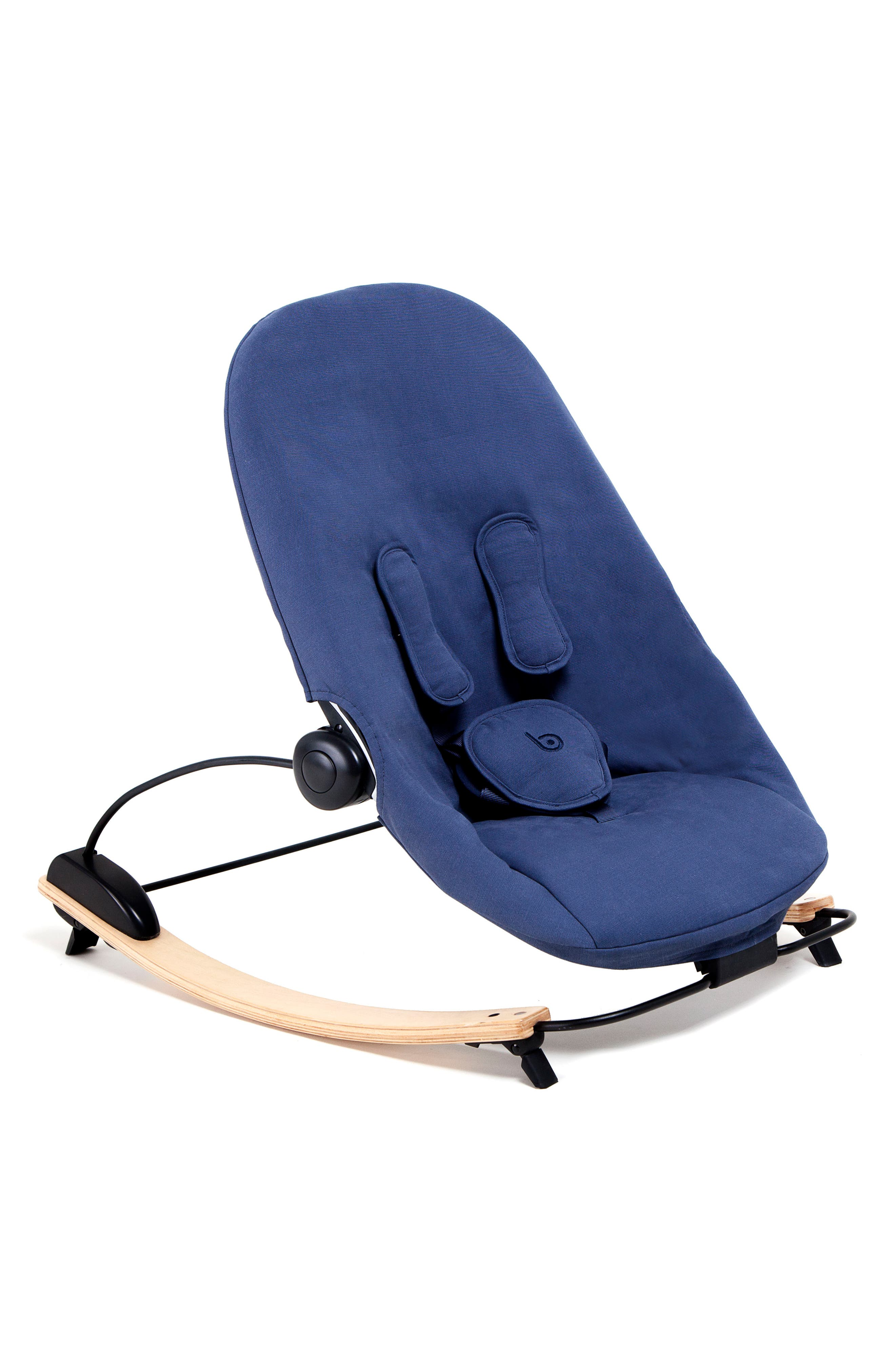 Coco Go 3-in-1 Lounger,                             Alternate thumbnail 6, color,