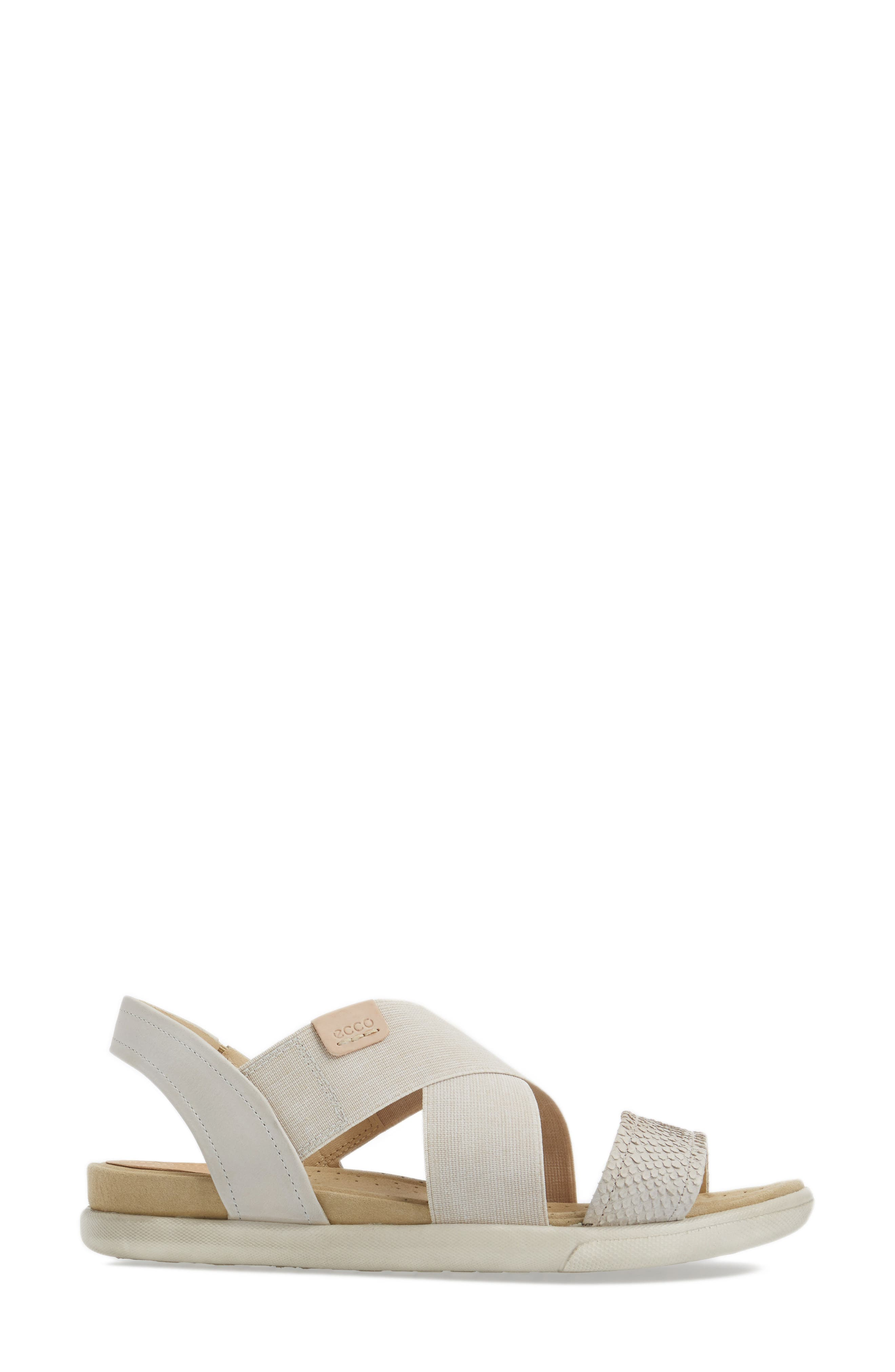 Damara Cross-Strap Sandal,                             Alternate thumbnail 21, color,