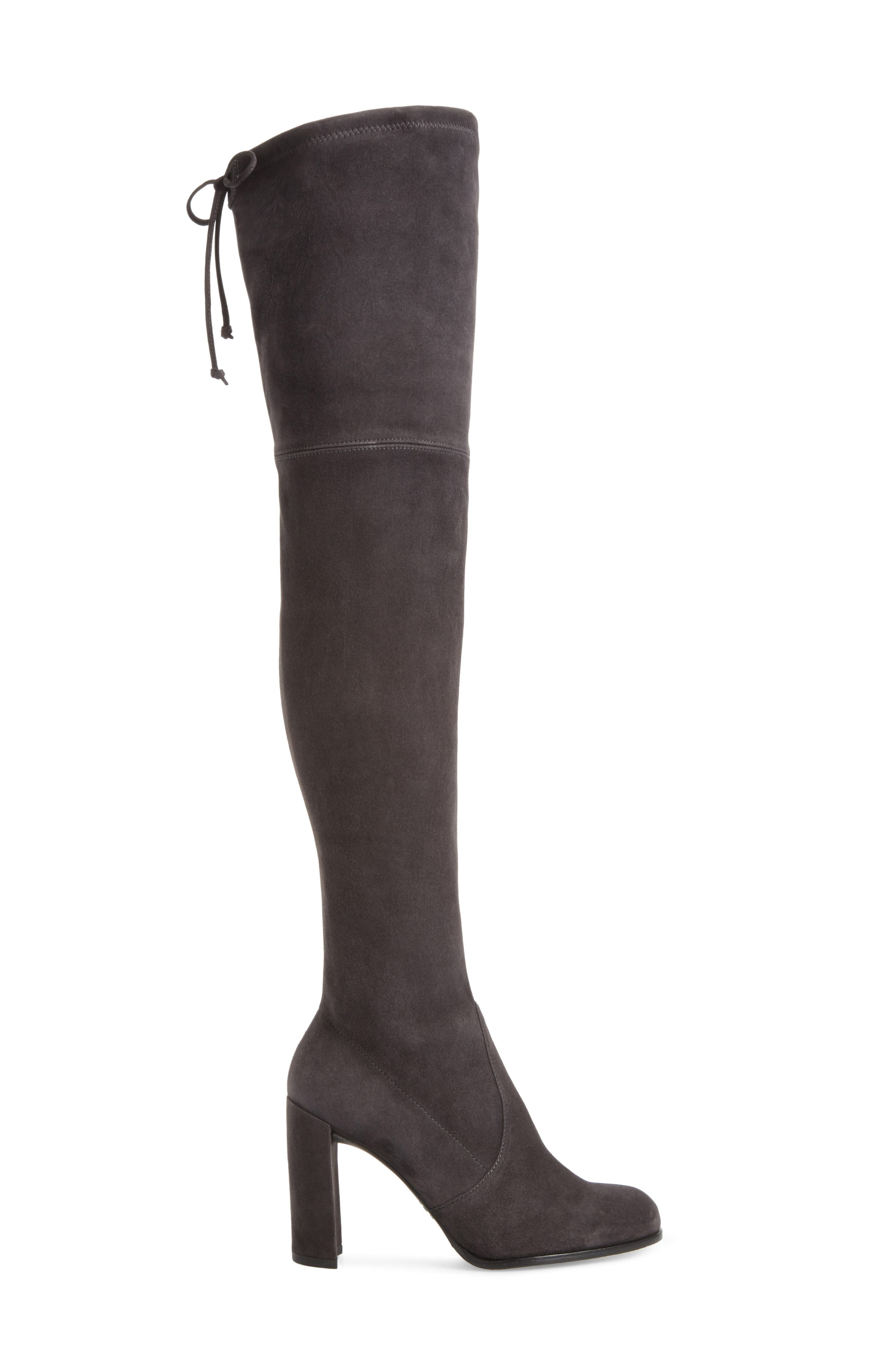 Hiline Over the Knee Boot,                             Alternate thumbnail 25, color,
