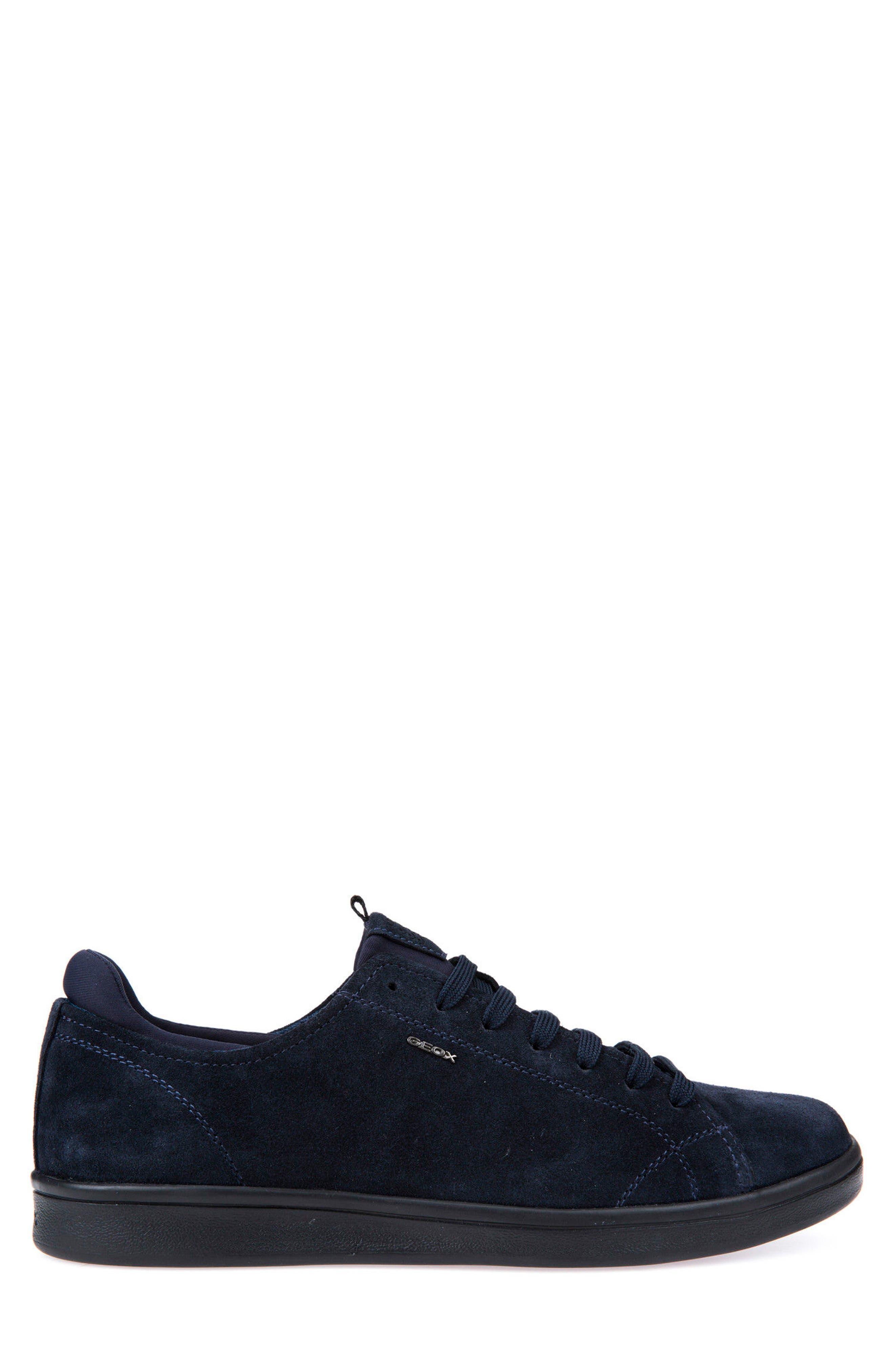Warrens 8 Low-Top Sneaker,                             Alternate thumbnail 8, color,