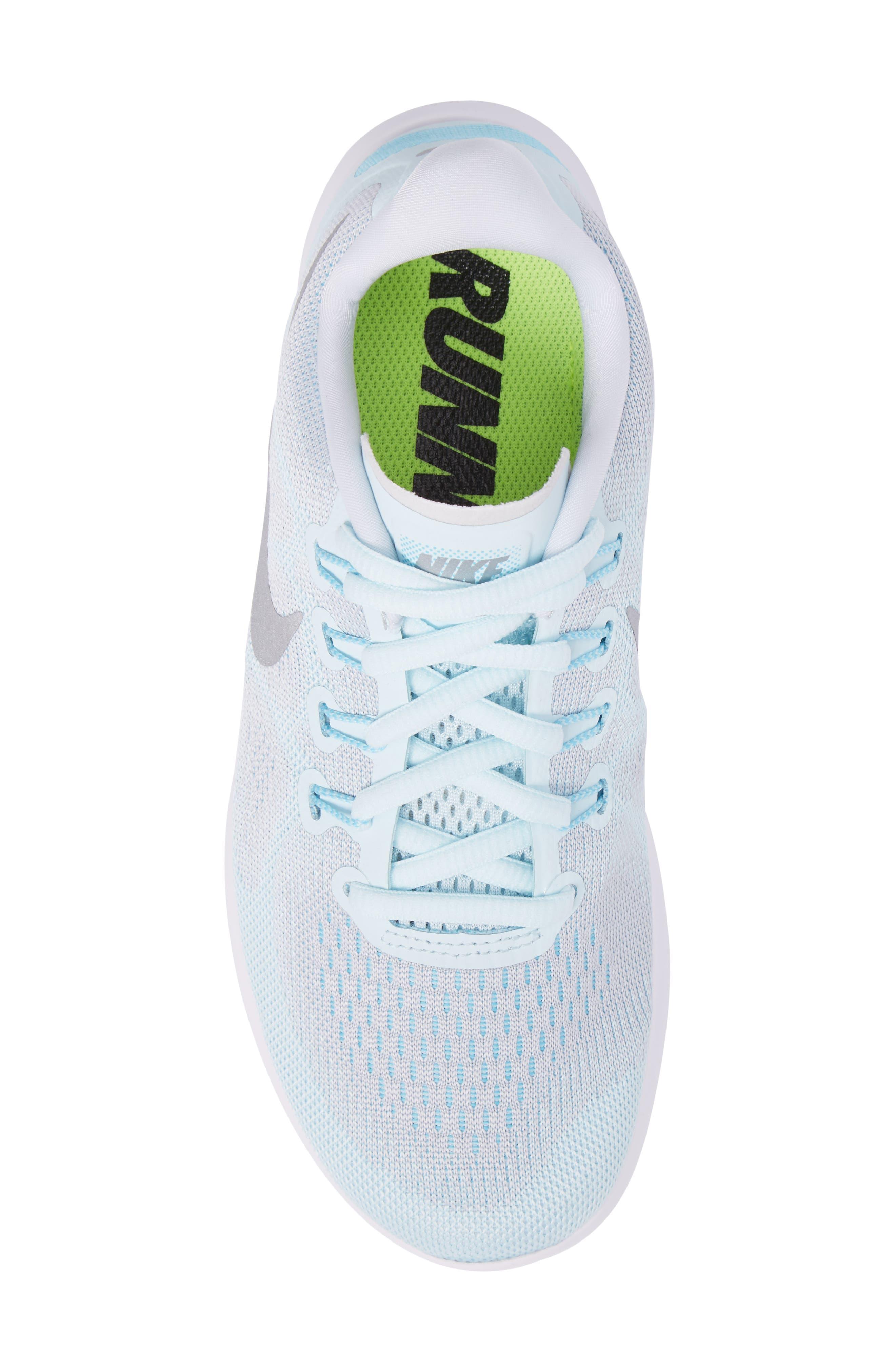 Free RN 2 Running Shoe,                             Alternate thumbnail 66, color,