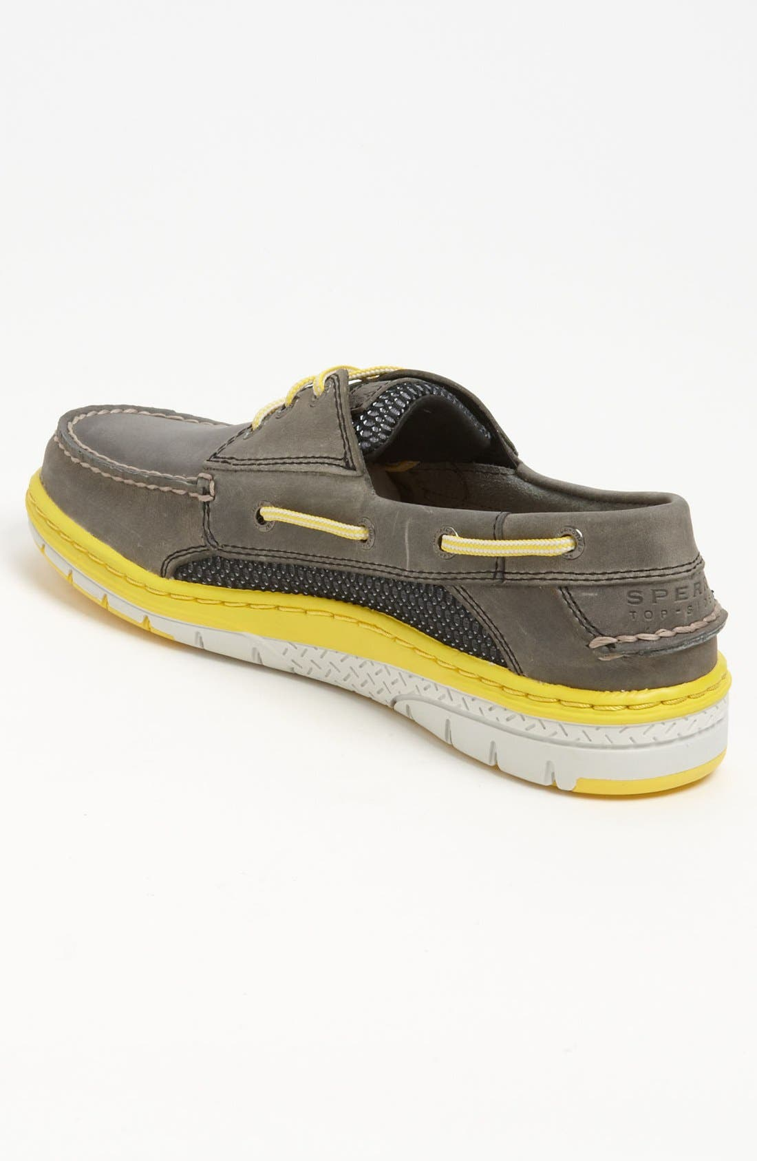 'Billfish Ultralite' Boat Shoe,                             Alternate thumbnail 44, color,