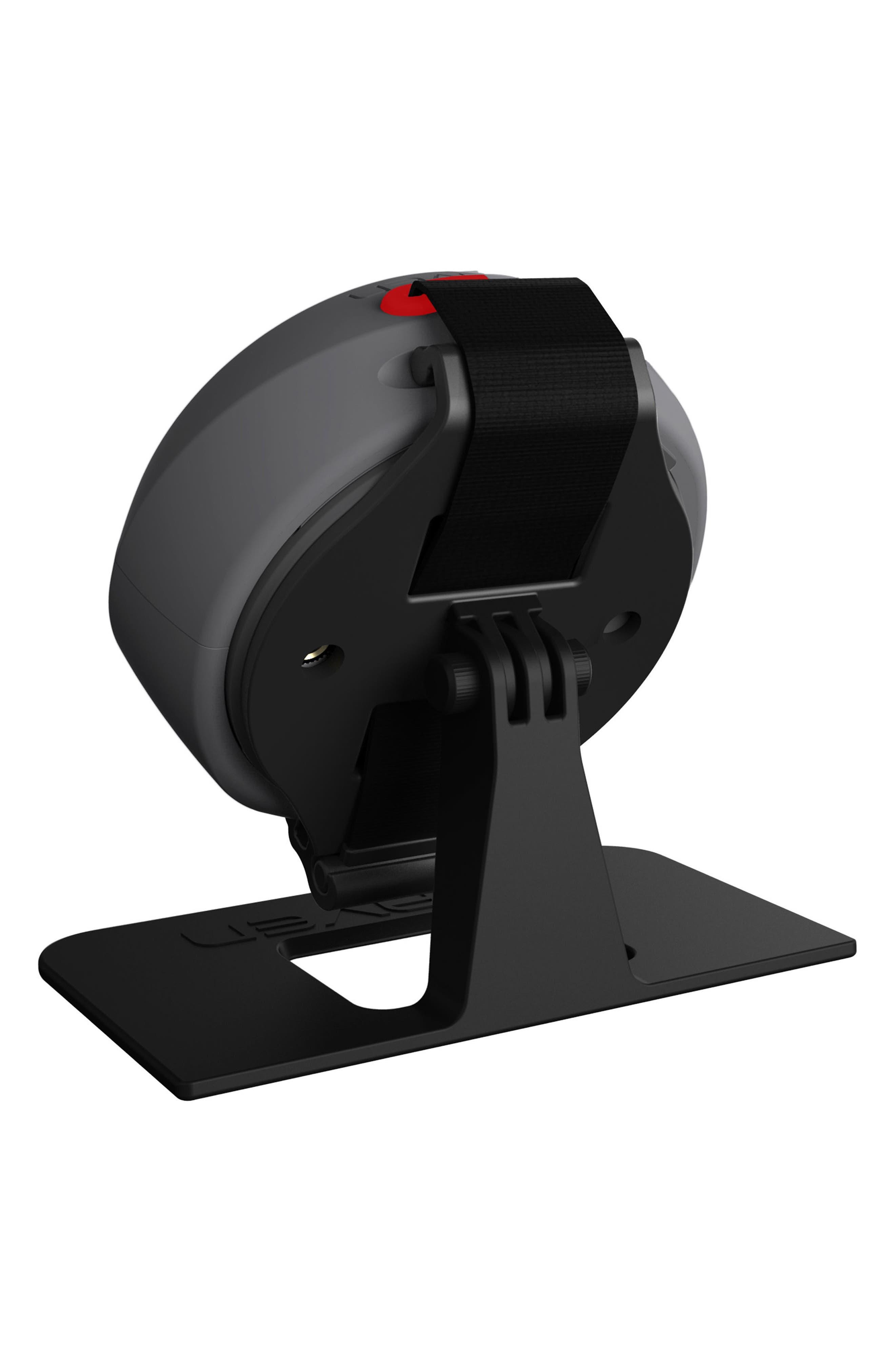 105 Portable Waterproof Bluetooth Speaker,                             Alternate thumbnail 18, color,
