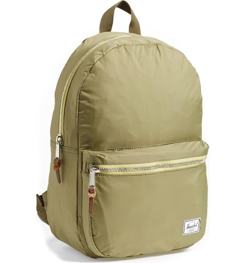 56a243e23b Herschel Supply Co.  Lawson  Nylon Backpack