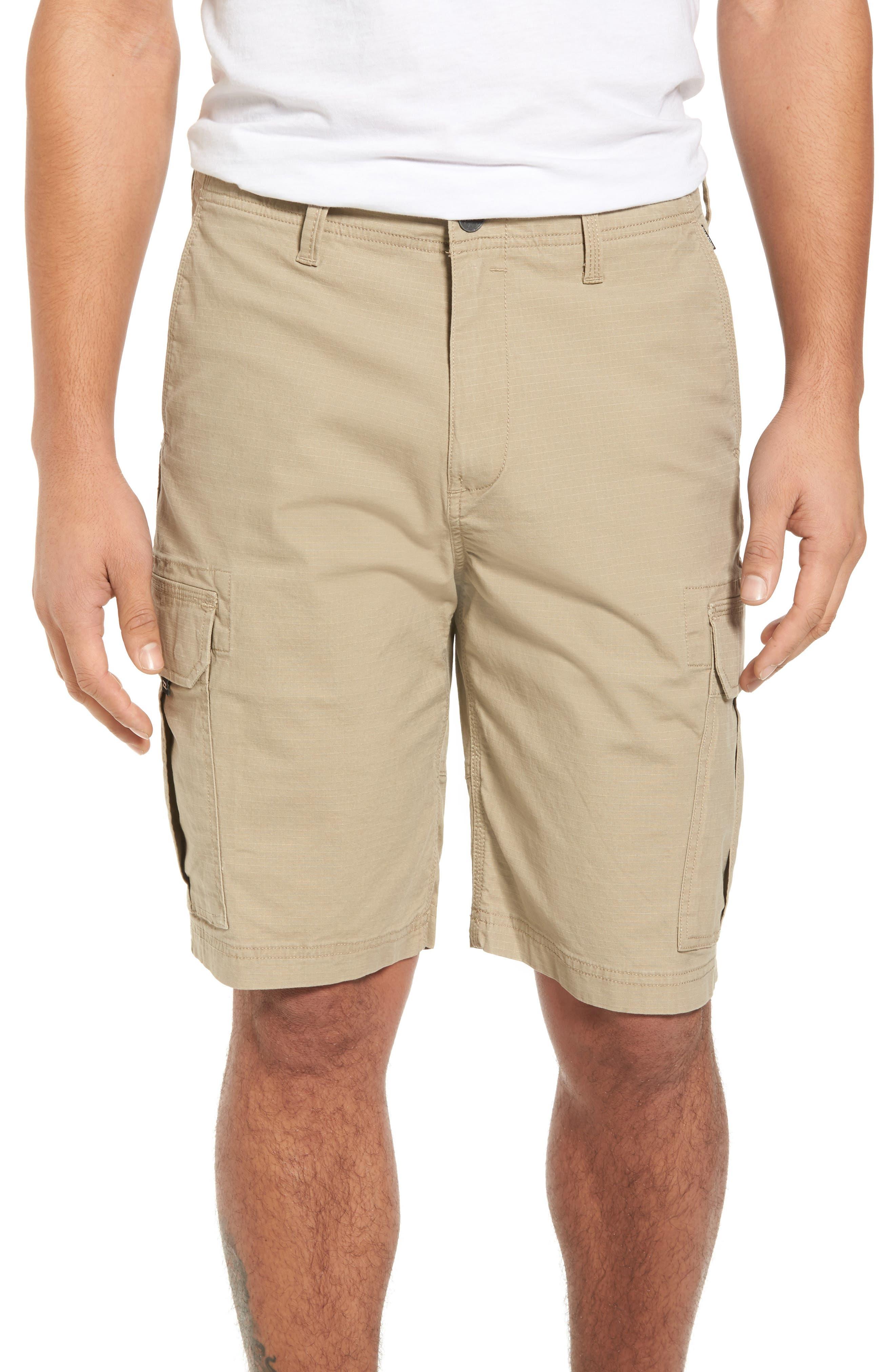 Scheme Cargo Shorts,                             Main thumbnail 2, color,