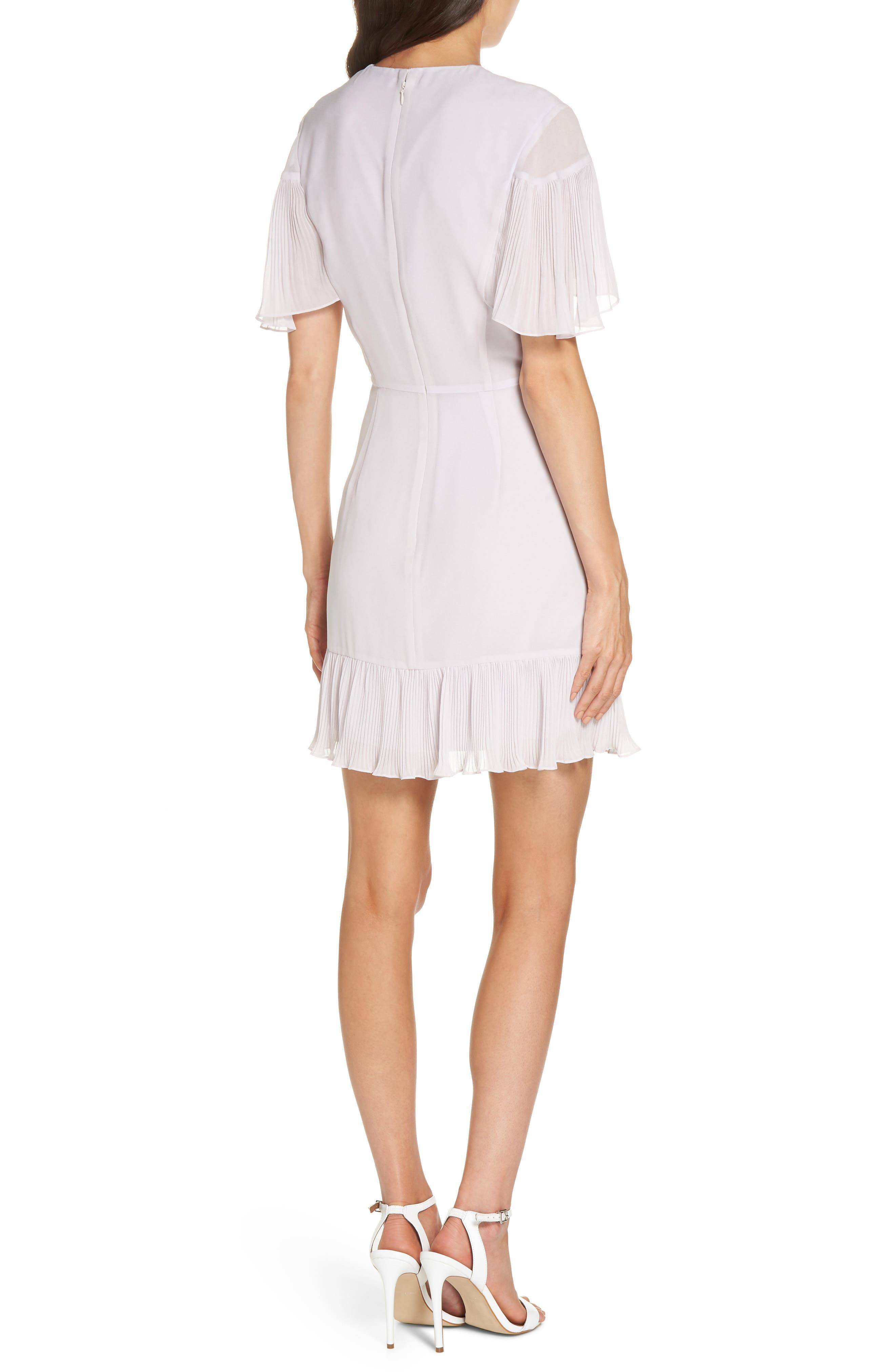 Diana Sheath Dress,                             Alternate thumbnail 2, color,                             580