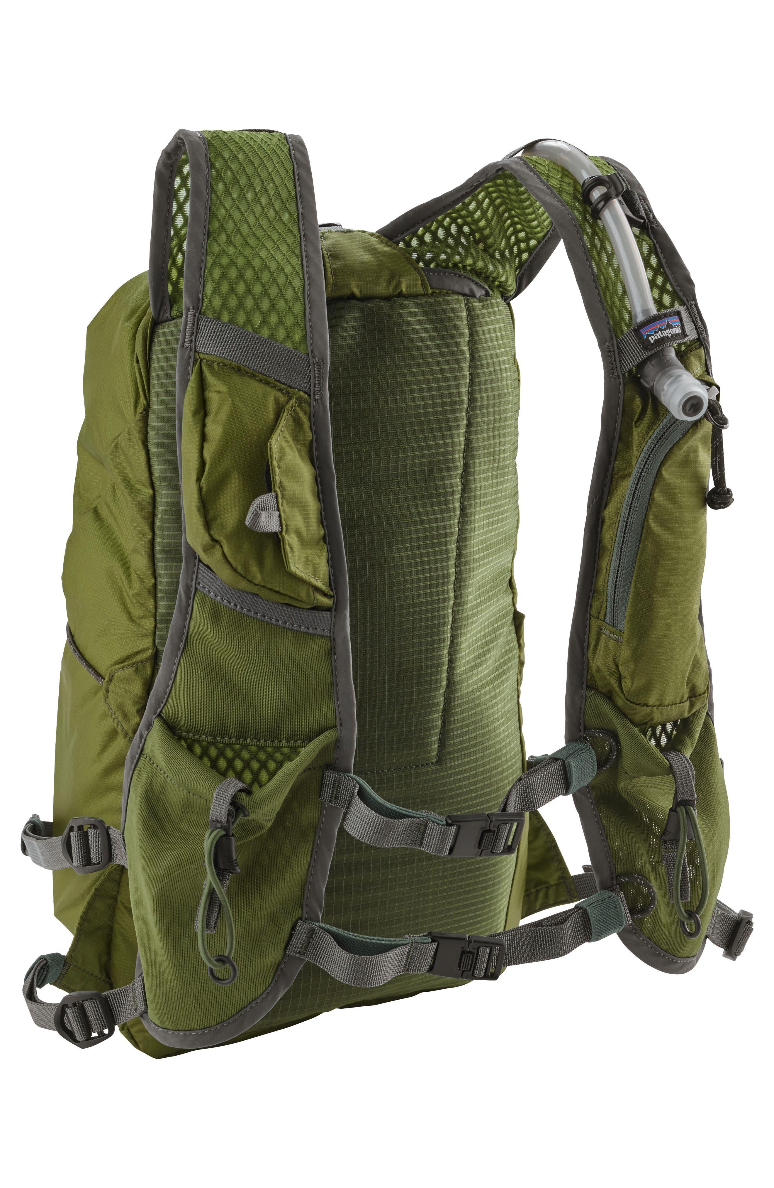 Fore Runner Vest 10L,                             Alternate thumbnail 2, color,                             301
