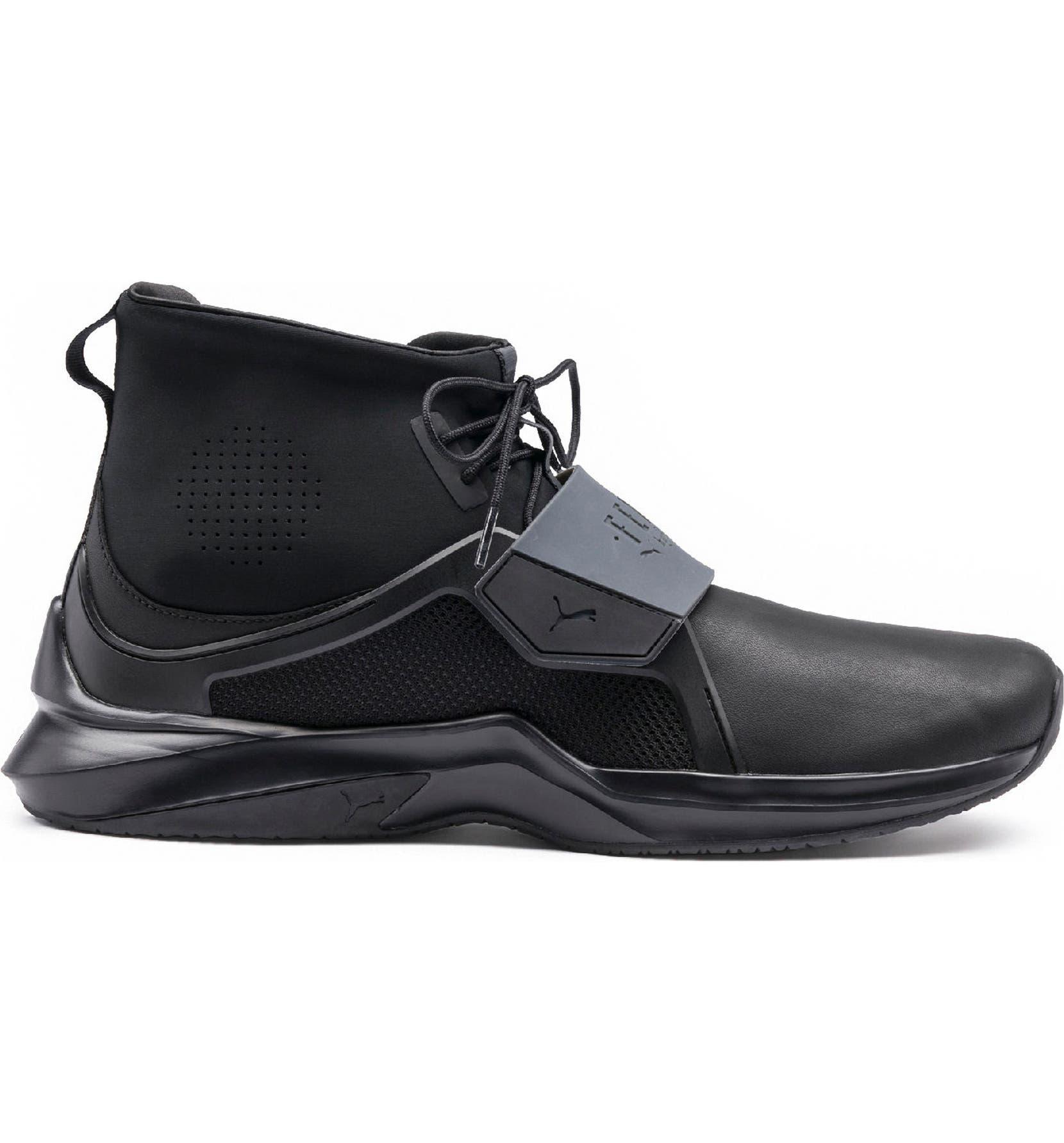 2367a7b6702 FENTY PUMA by Rihanna Trainer Sneaker (Women)