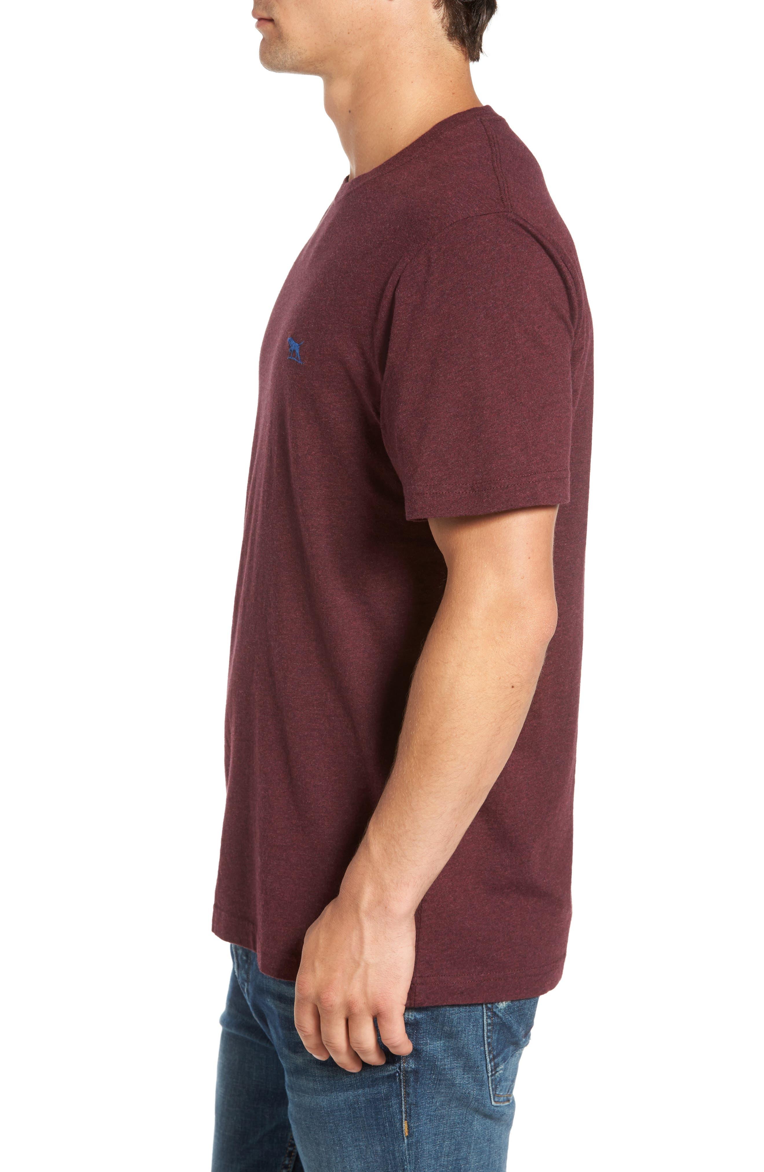 The Gunn T-Shirt,                             Alternate thumbnail 44, color,