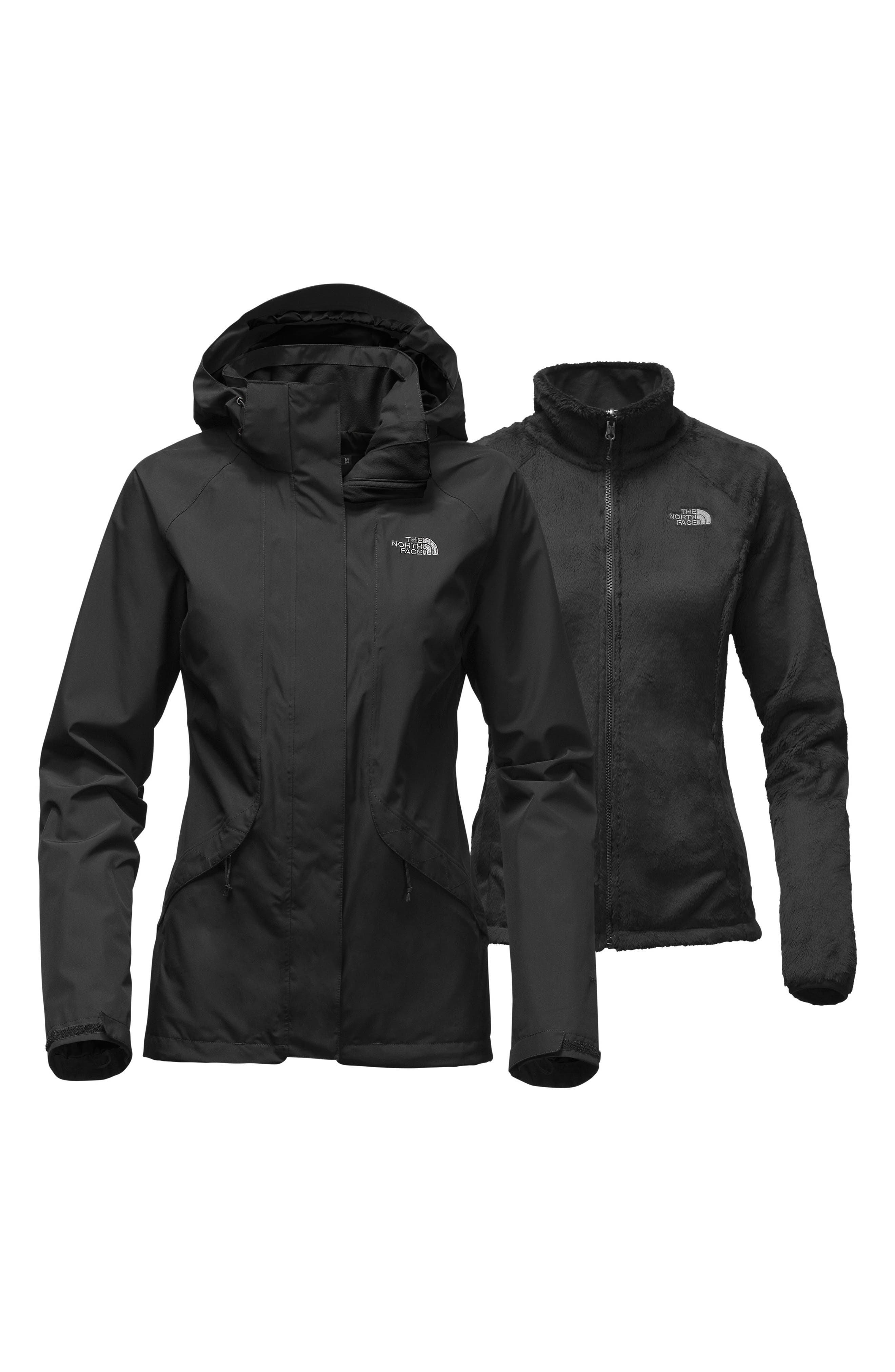 Boundary Triclimate<sup>®</sup> 3-in-1 Jacket,                             Alternate thumbnail 12, color,