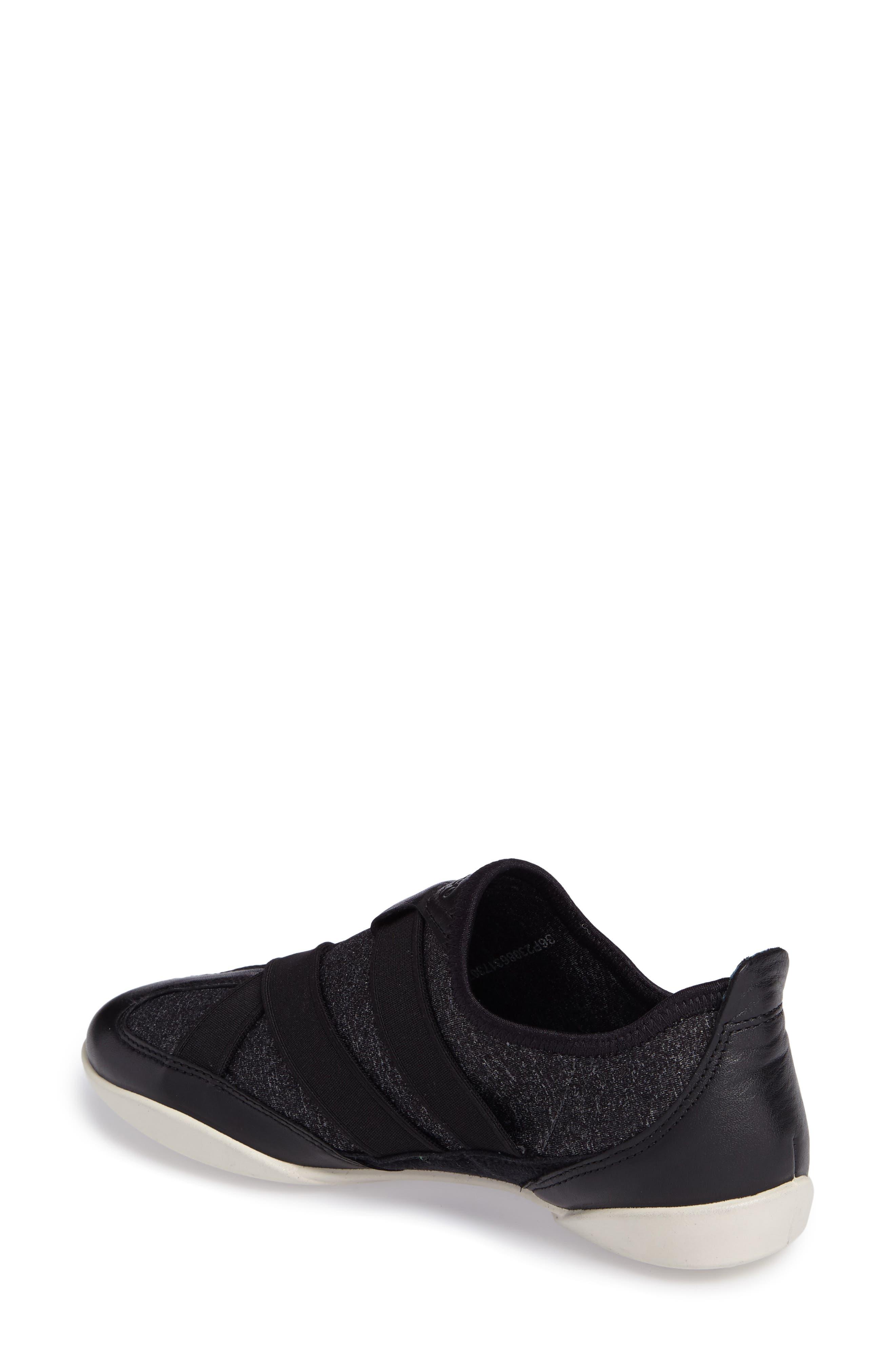'Bluma' Sneaker,                             Alternate thumbnail 2, color,                             010