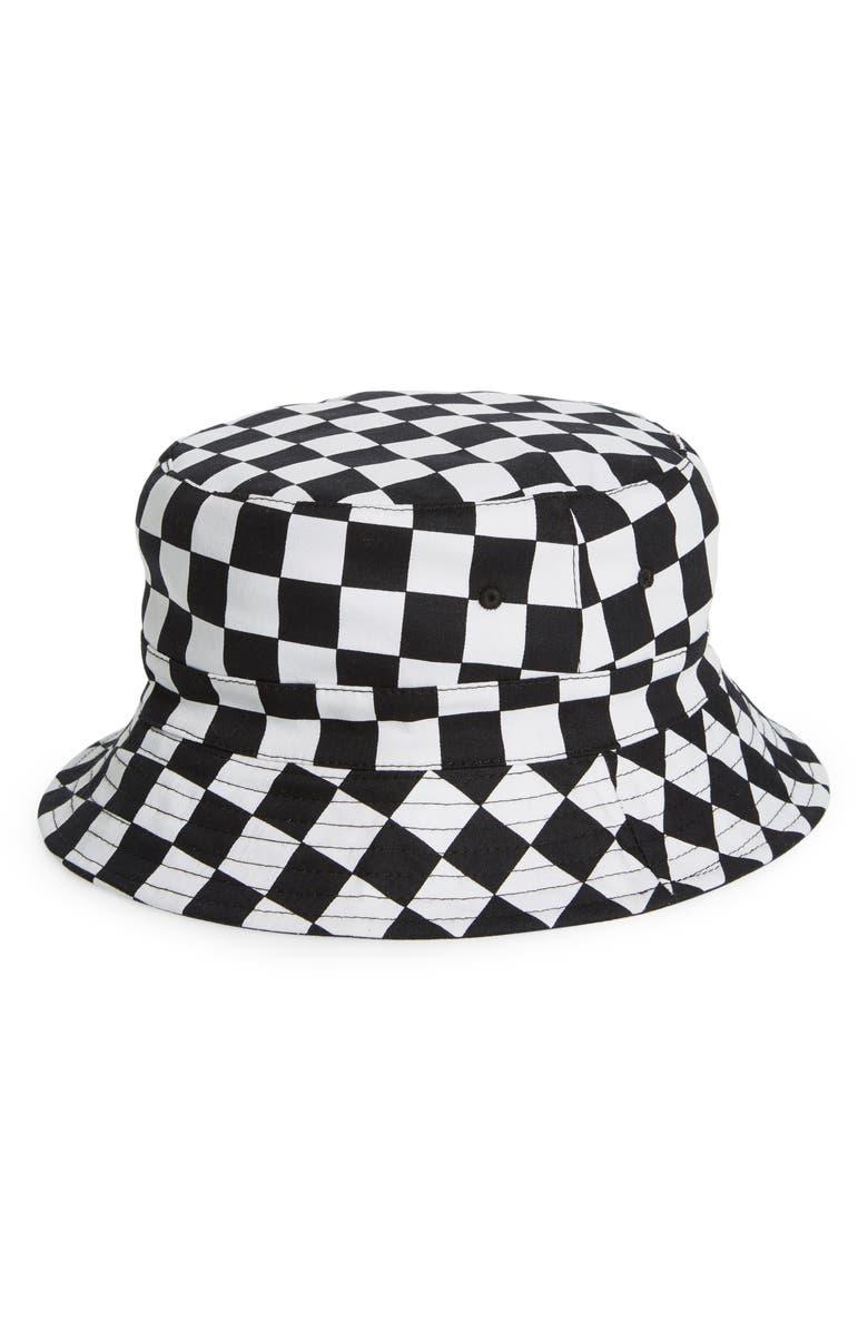 88bd394868e The Rail Rio Reversible Bucket Hat