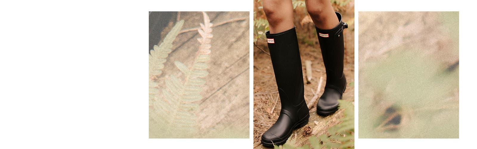 Boots Sorel women nordstrom