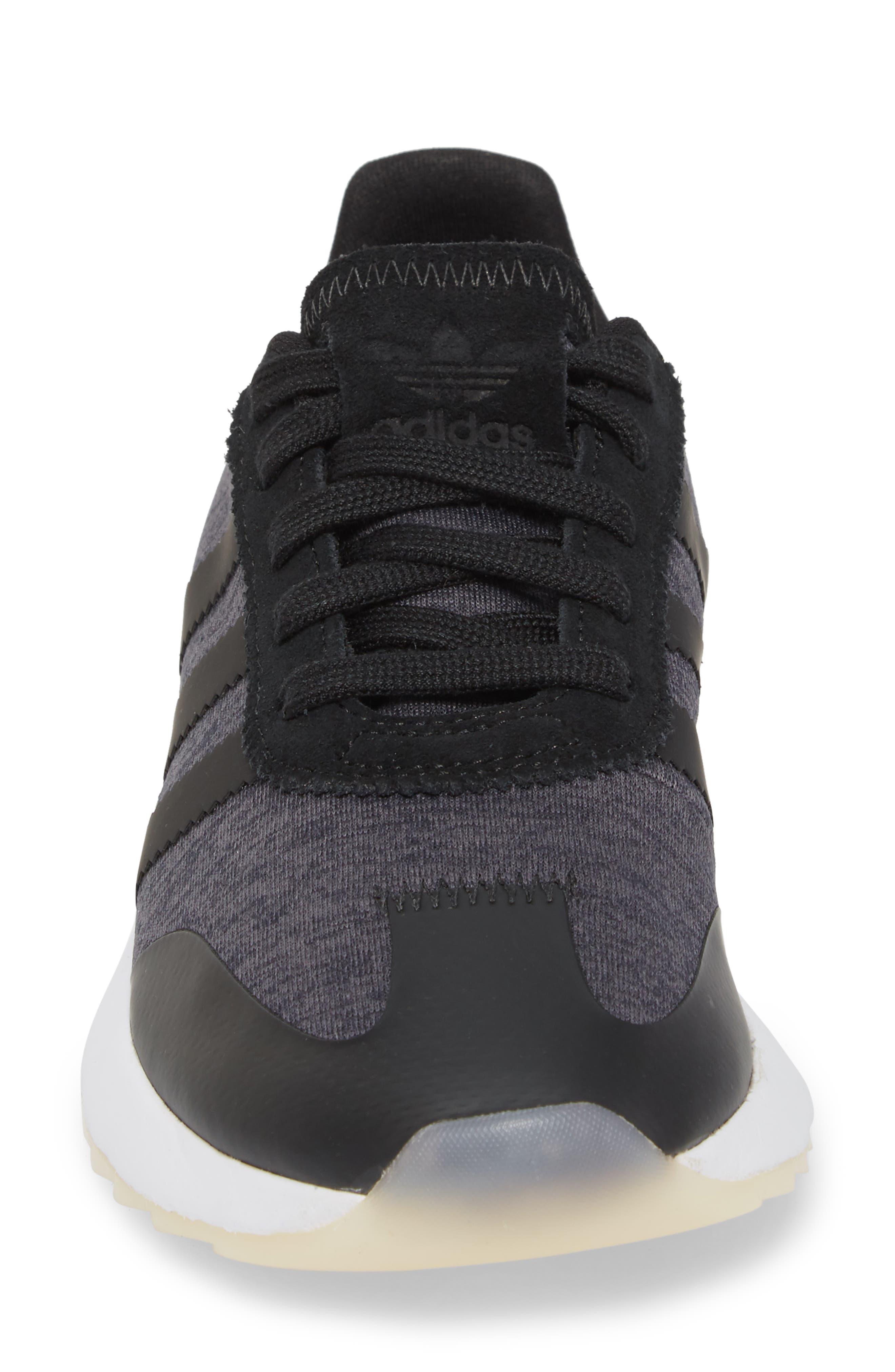 Flashback Sneaker,                             Alternate thumbnail 37, color,