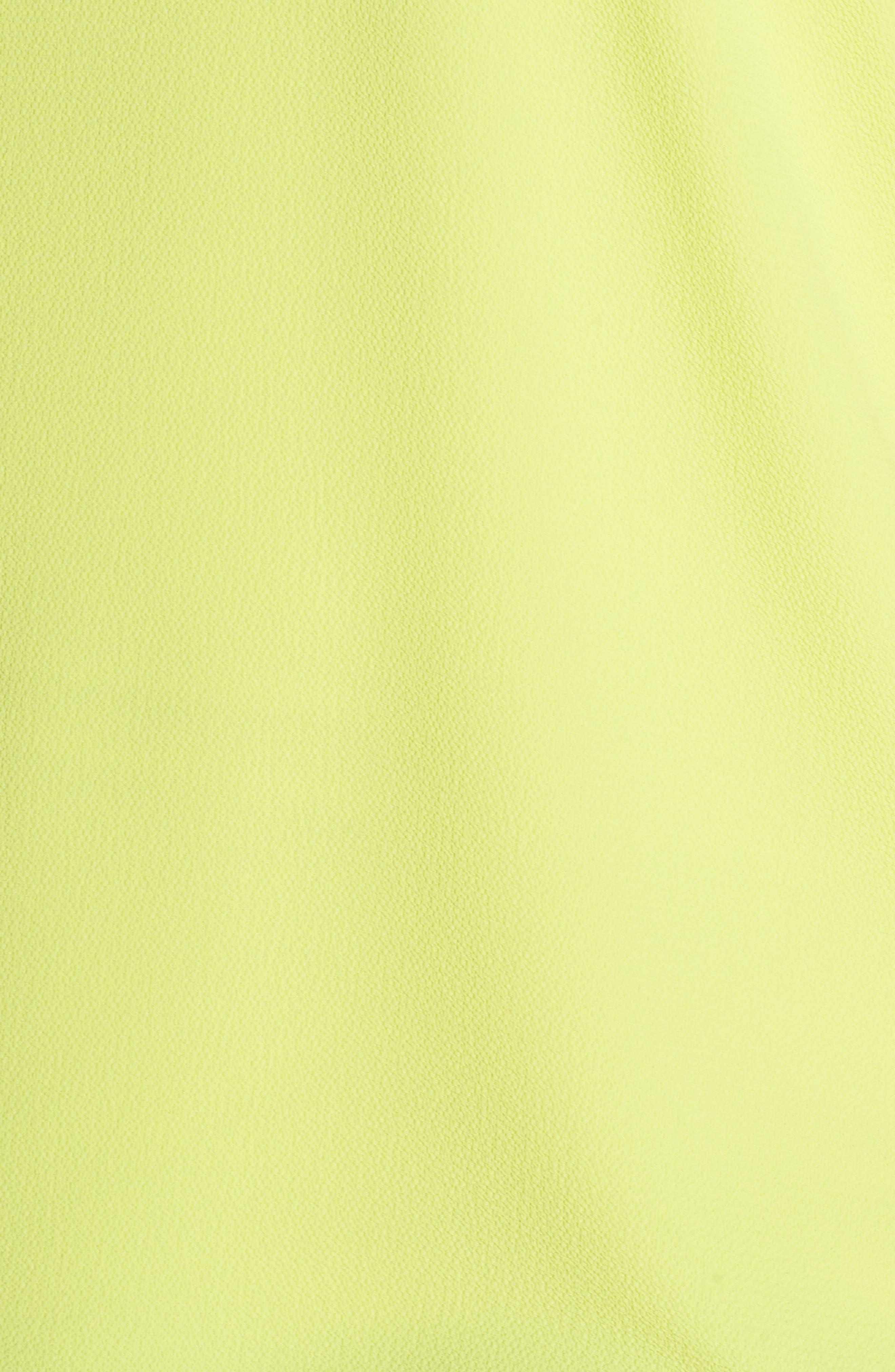 Bubble Sleeve Blouse,                             Alternate thumbnail 6, color,                             324