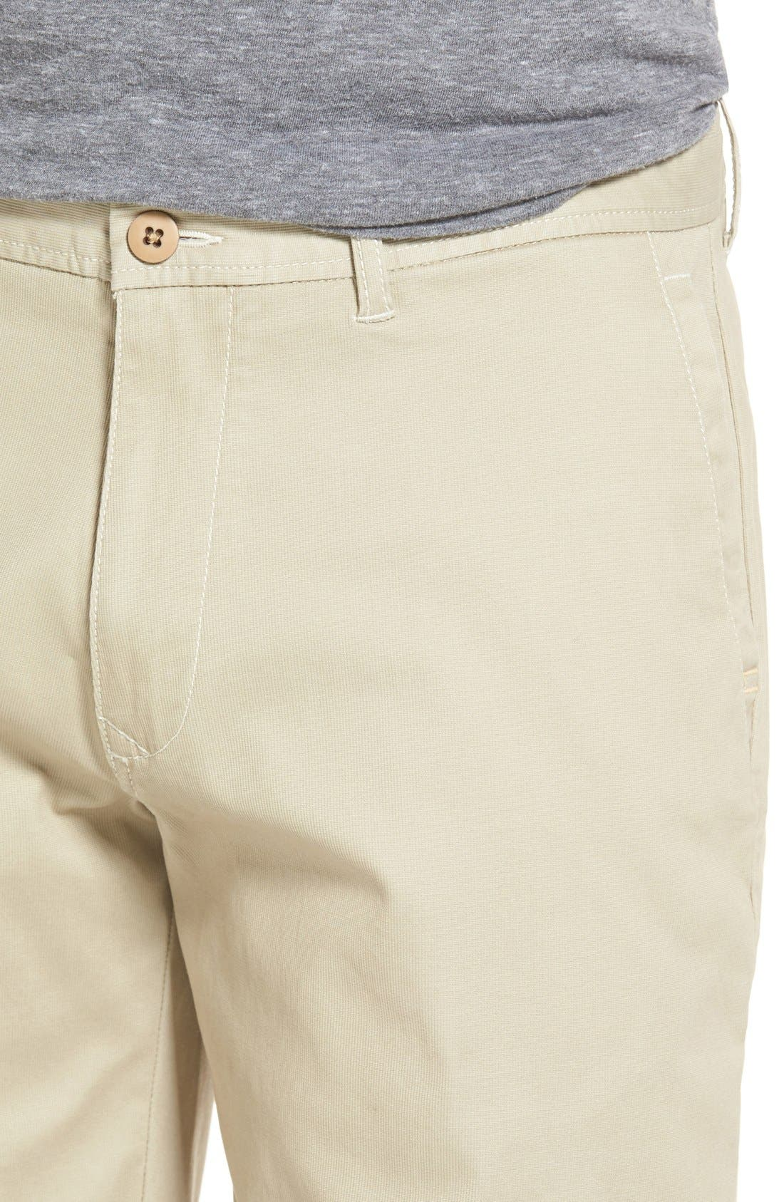 'Bedford & Sons' Shorts,                             Alternate thumbnail 35, color,
