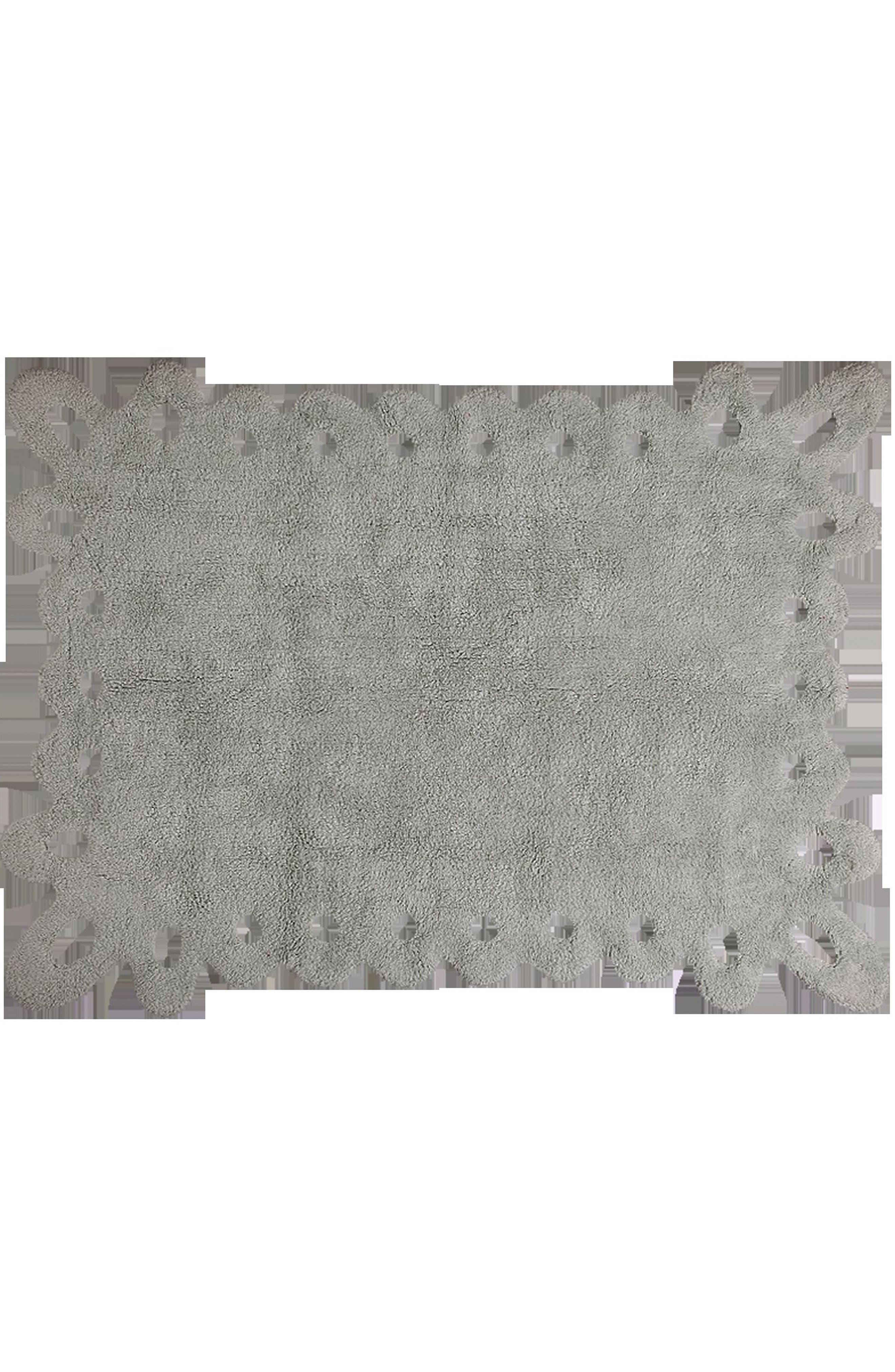 Lace Rug,                         Main,                         color, 020