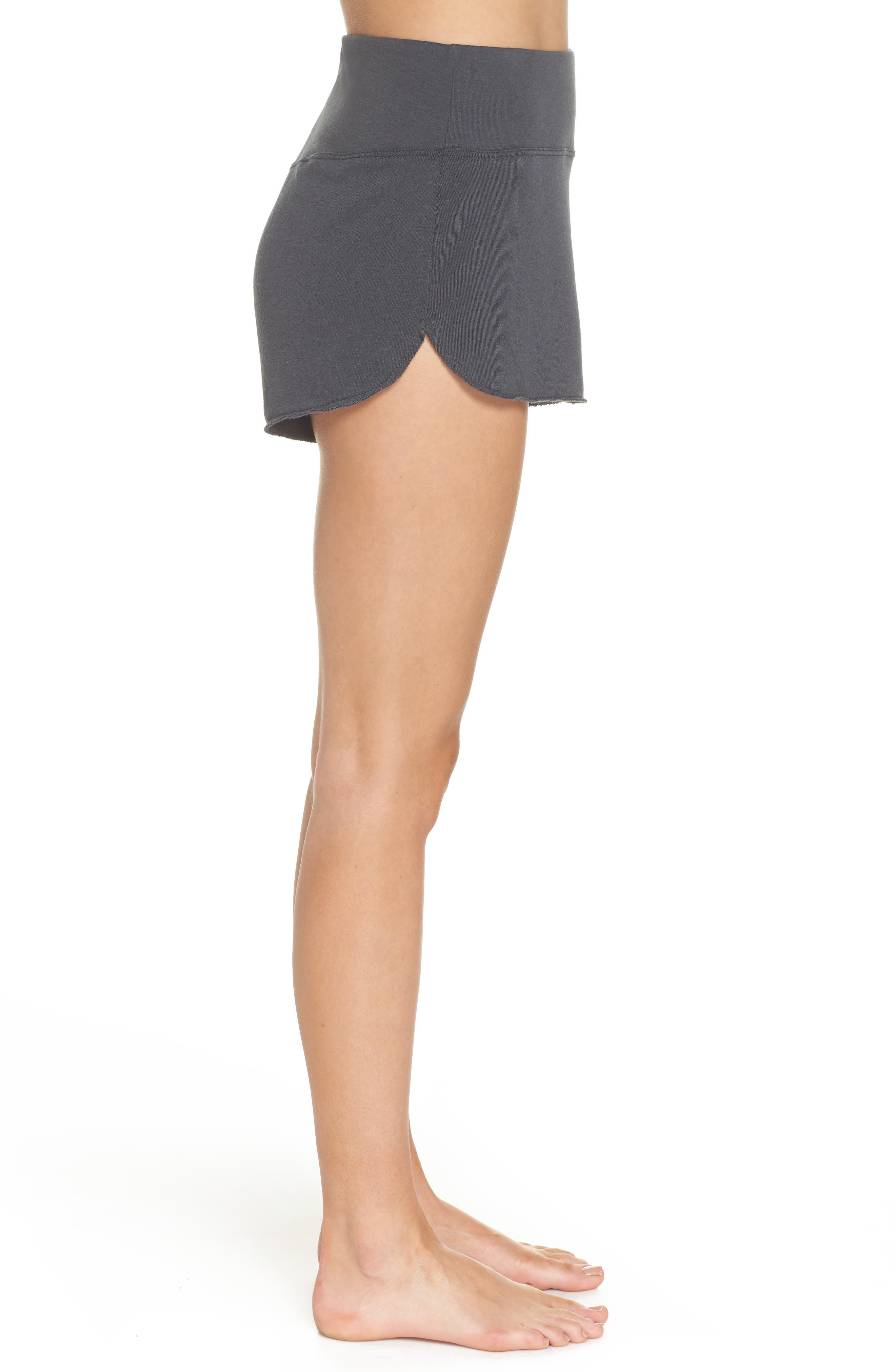 Boarder Shorts,                             Alternate thumbnail 7, color,