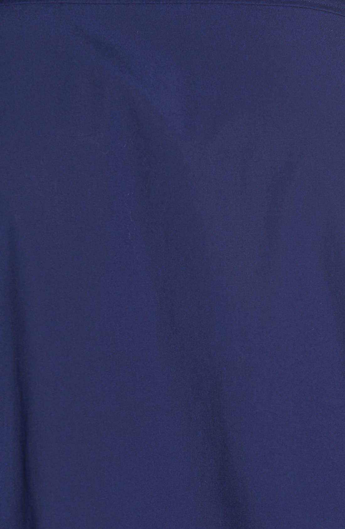 Cambridge Aboyd Sport Shirt,                             Alternate thumbnail 85, color,