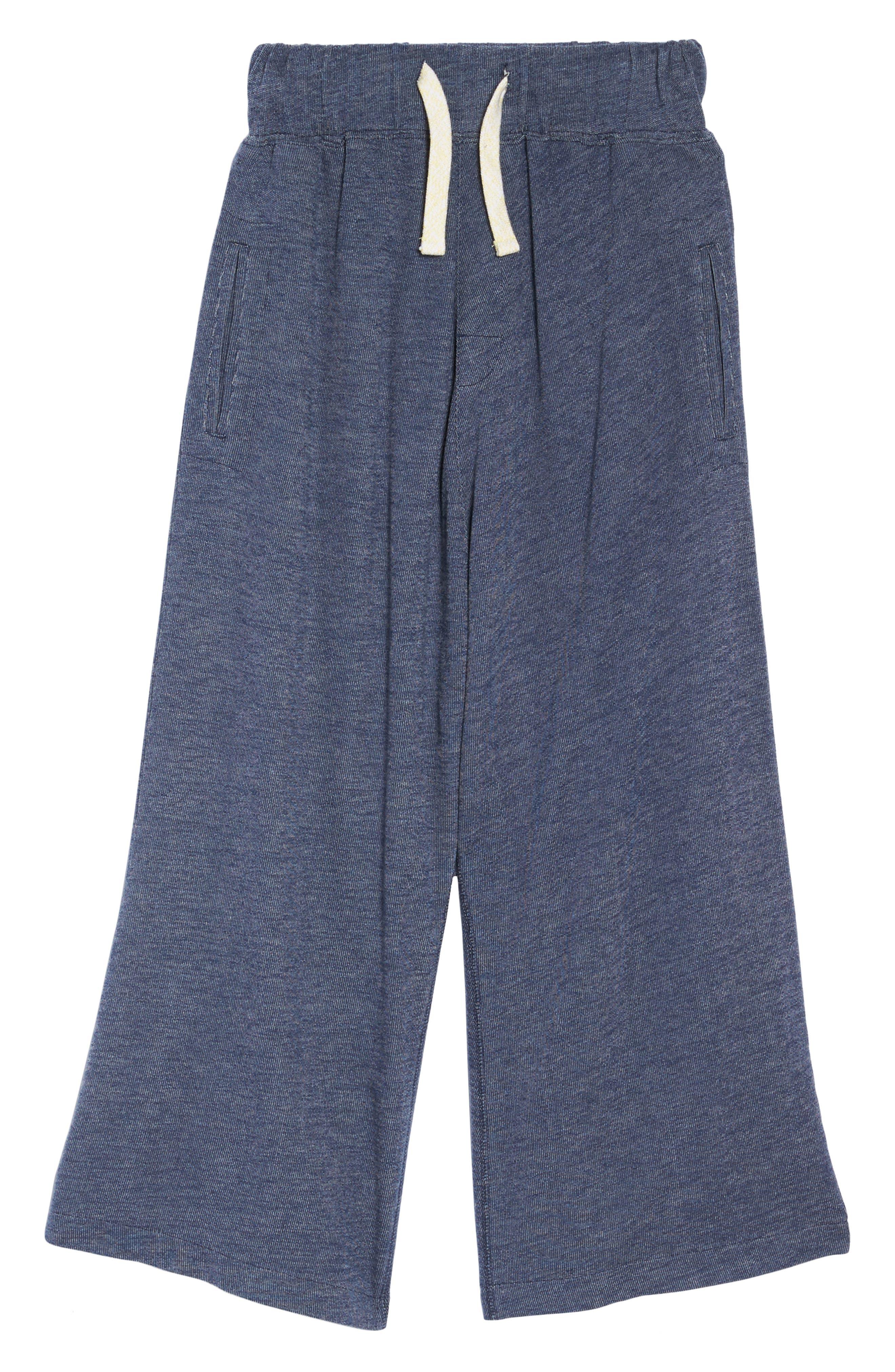 Brit Lounge Pants,                             Alternate thumbnail 6, color,                             400