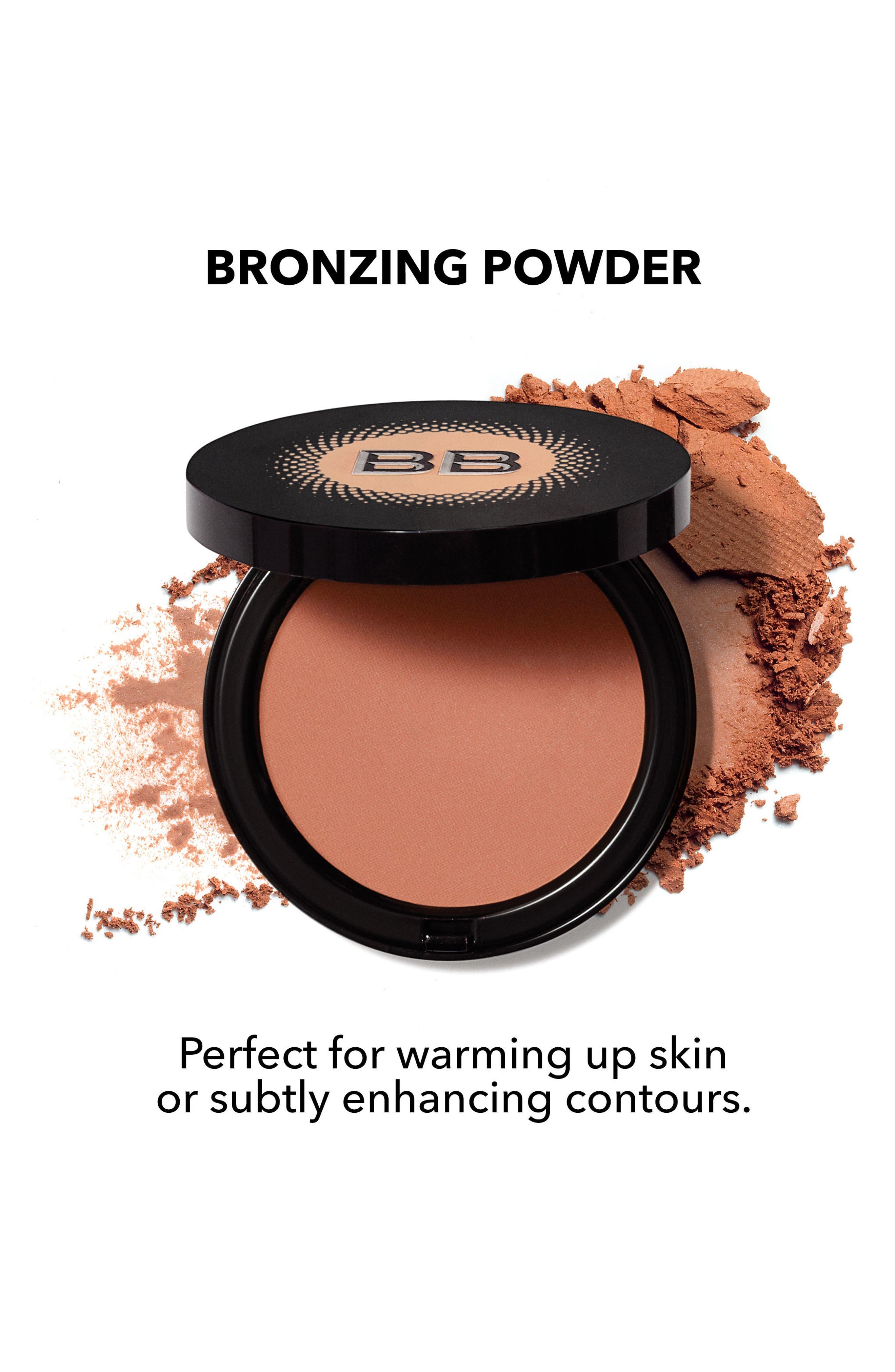 Bronzing Powder,                             Alternate thumbnail 15, color,