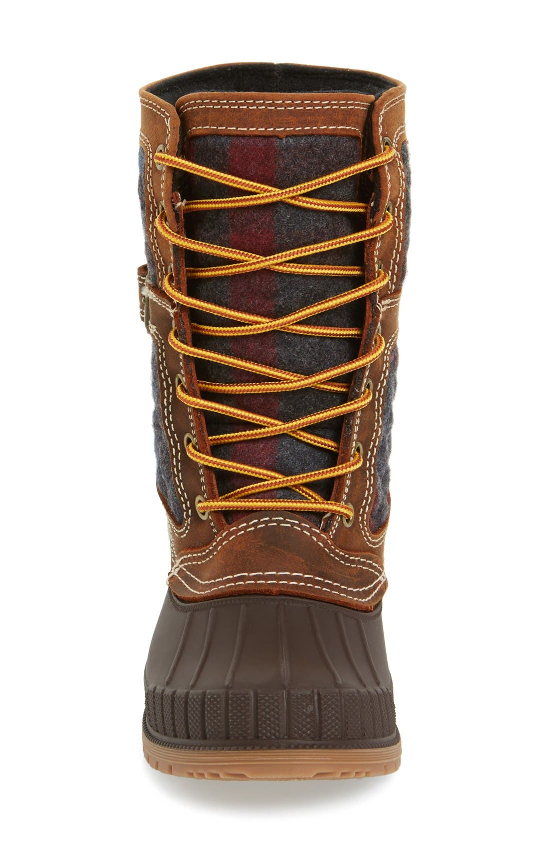 Sienna Boot,                             Alternate thumbnail 11, color,