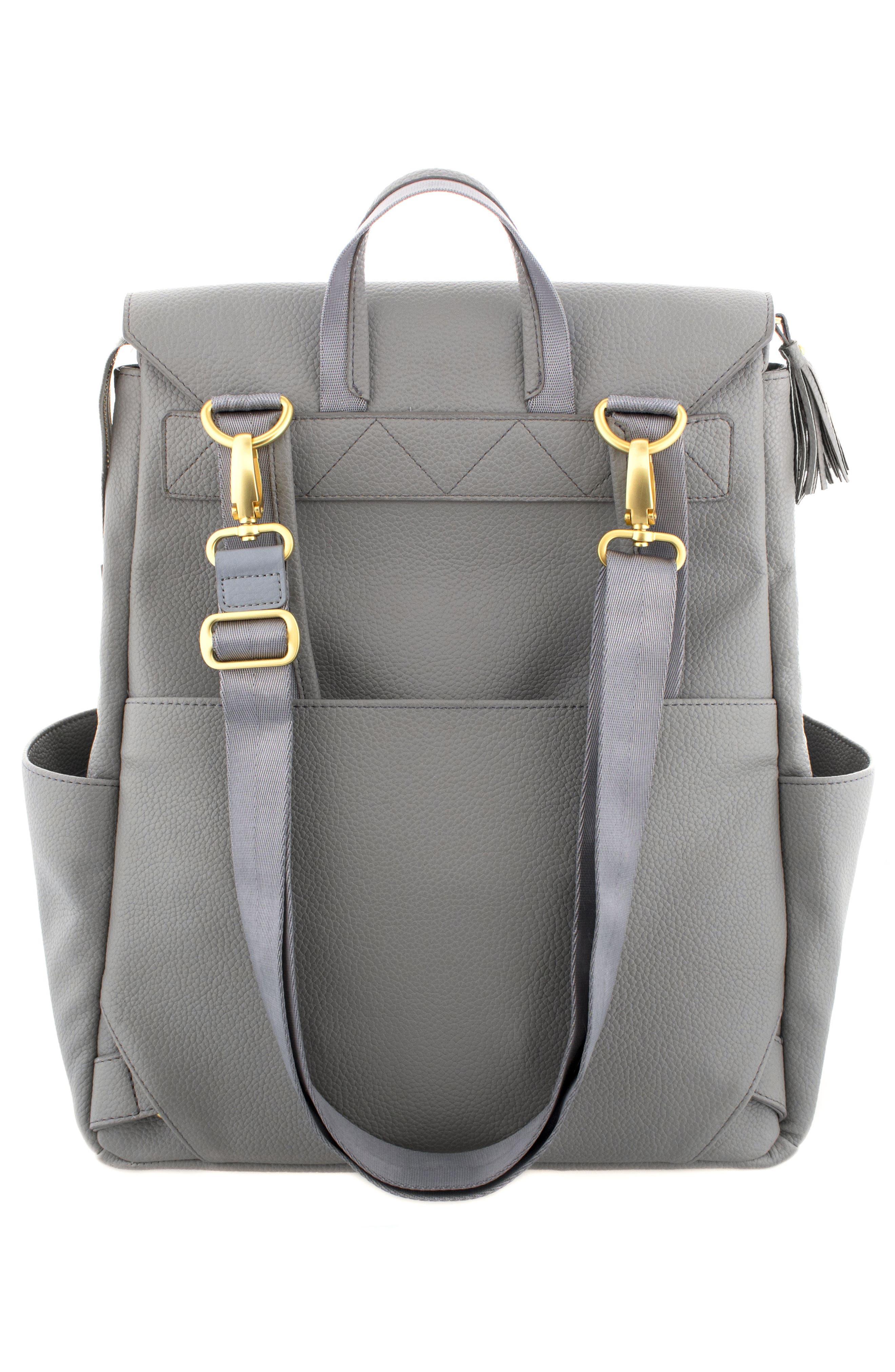 Convertible Diaper Backpack,                             Alternate thumbnail 20, color,
