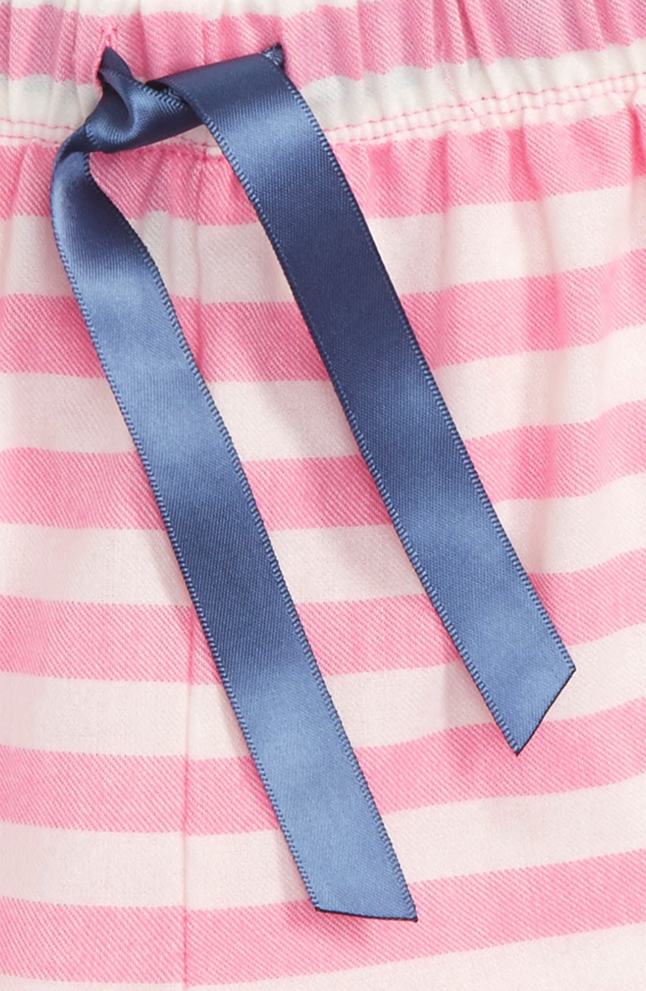 Flannel Shorts,                             Main thumbnail 9, color,