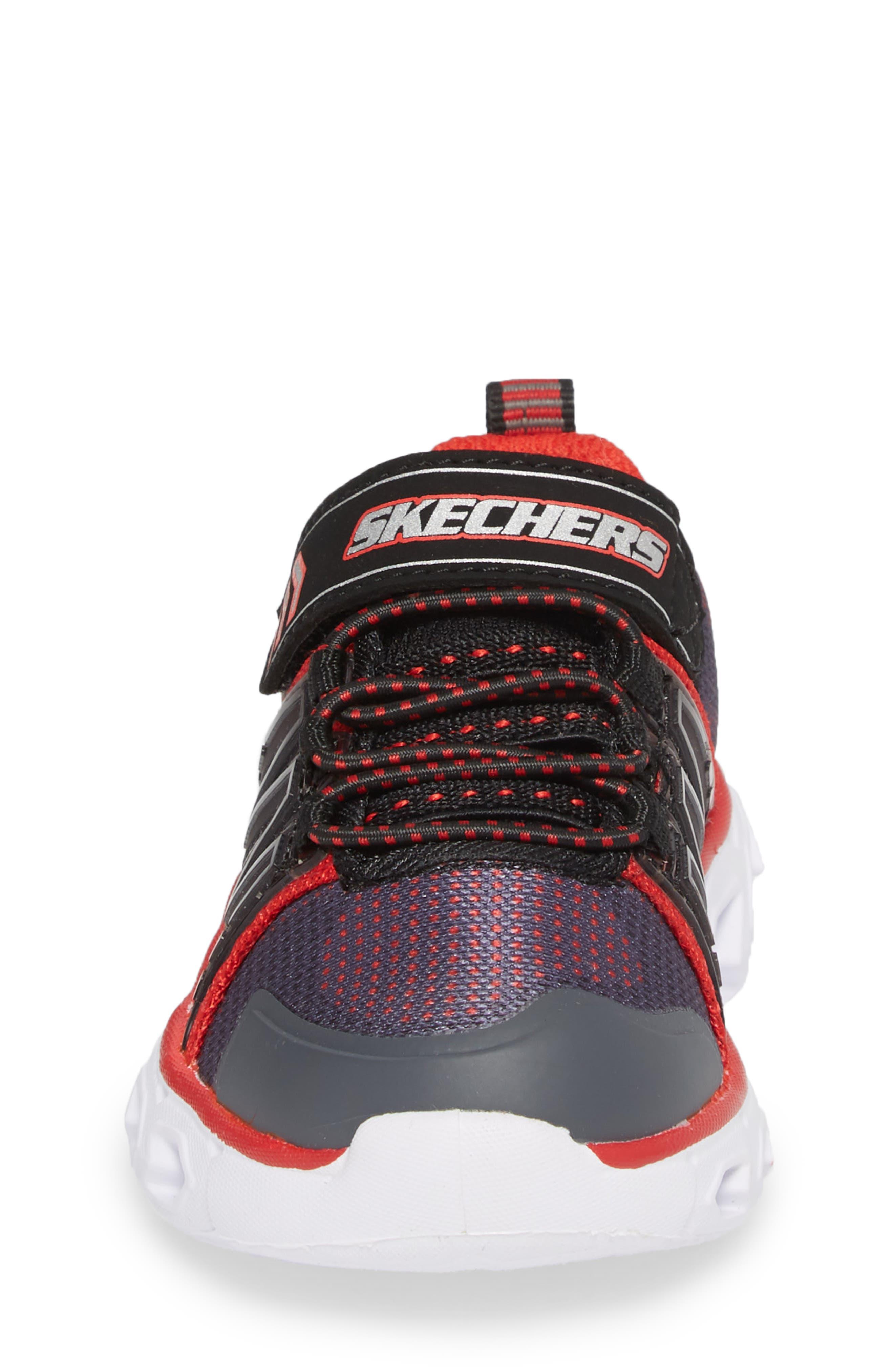 Hypno-Flash 2.0 Sneakers,                             Alternate thumbnail 8, color,
