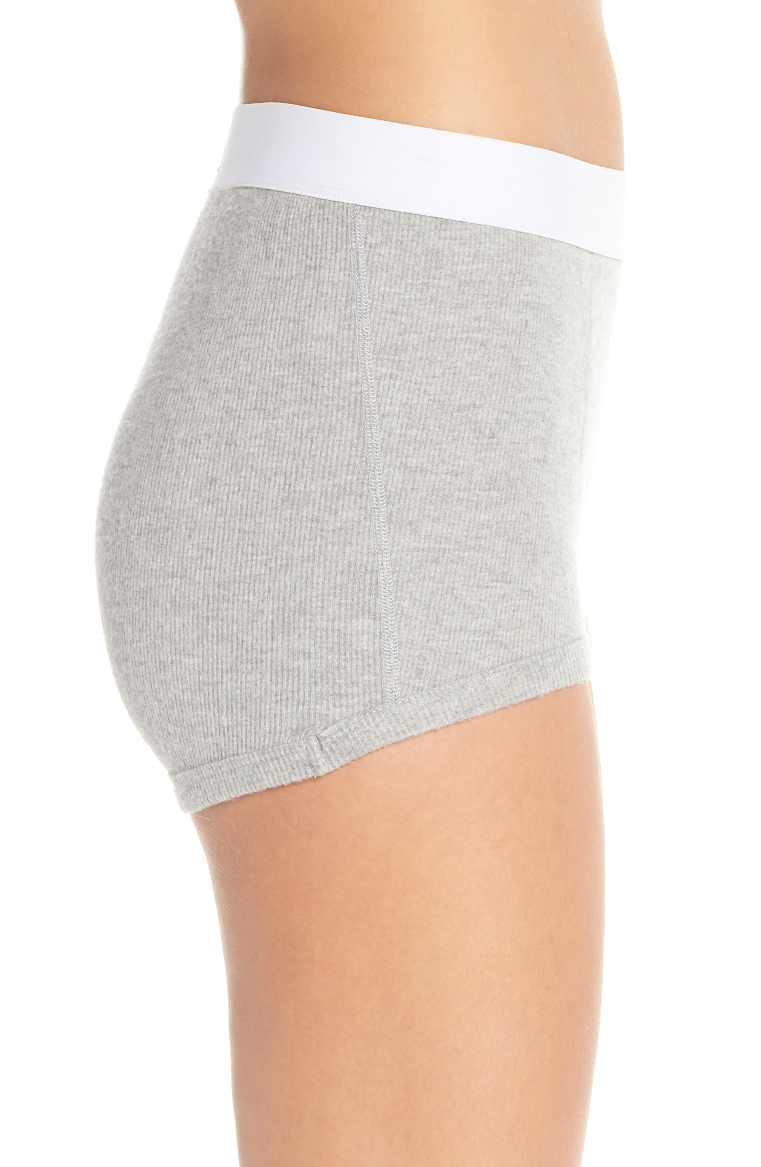 Peony Shorts,                             Alternate thumbnail 3, color,                             021